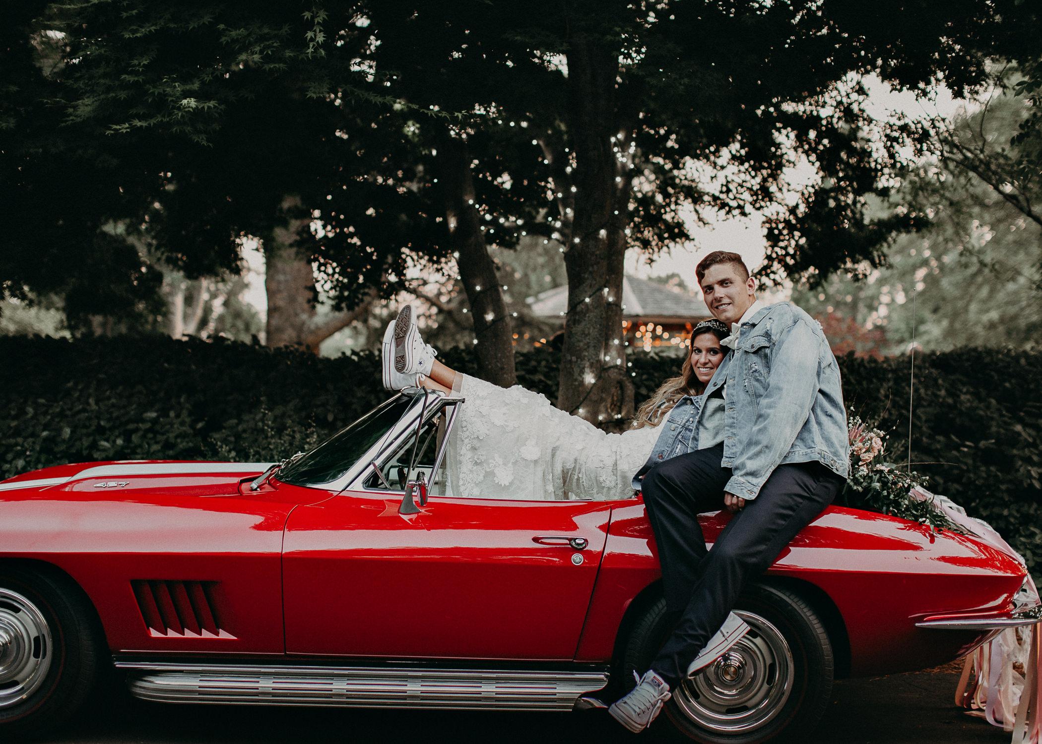 86Carl House Wedding Venue Ga, Atlanta Wedding Photographer - Boho, Bohemian, Junebug Weddings, Vintage, Retro, Trendy. Aline Marin Photography. .jpg