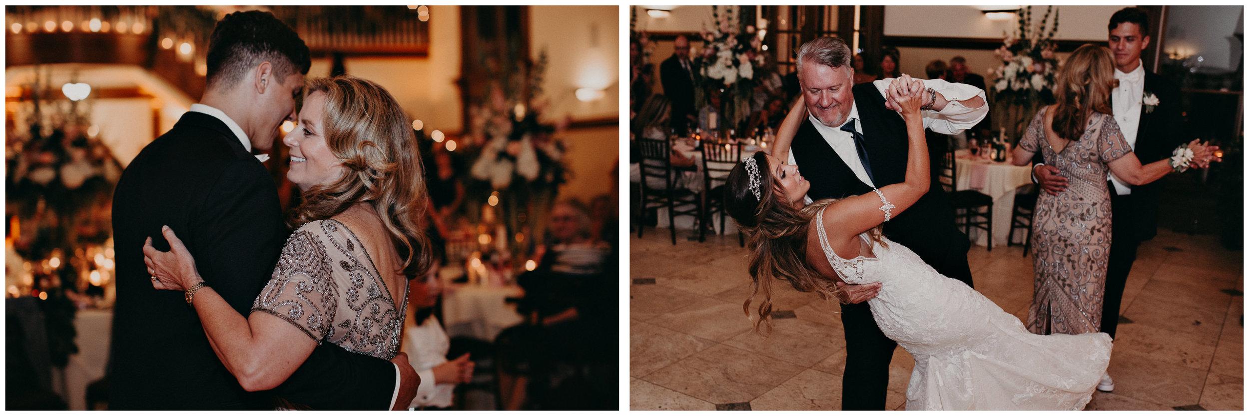 93Carl House Wedding Venue Ga, Atlanta Wedding Photographer - Boho, Bohemian, Junebug Weddings, Vintage, Retro, Trendy. Aline Marin Photography. .jpg