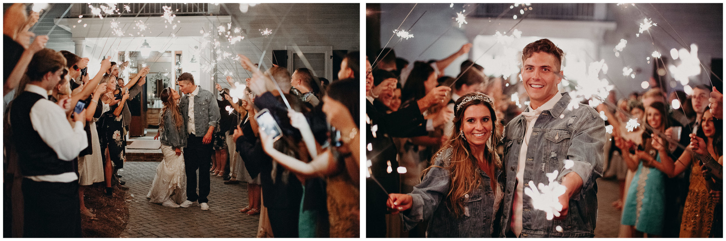 99Carl House Wedding Venue Ga, Atlanta Wedding Photographer - Boho, Bohemian, Junebug Weddings, Vintage, Retro, Trendy. Aline Marin Photography. .jpg