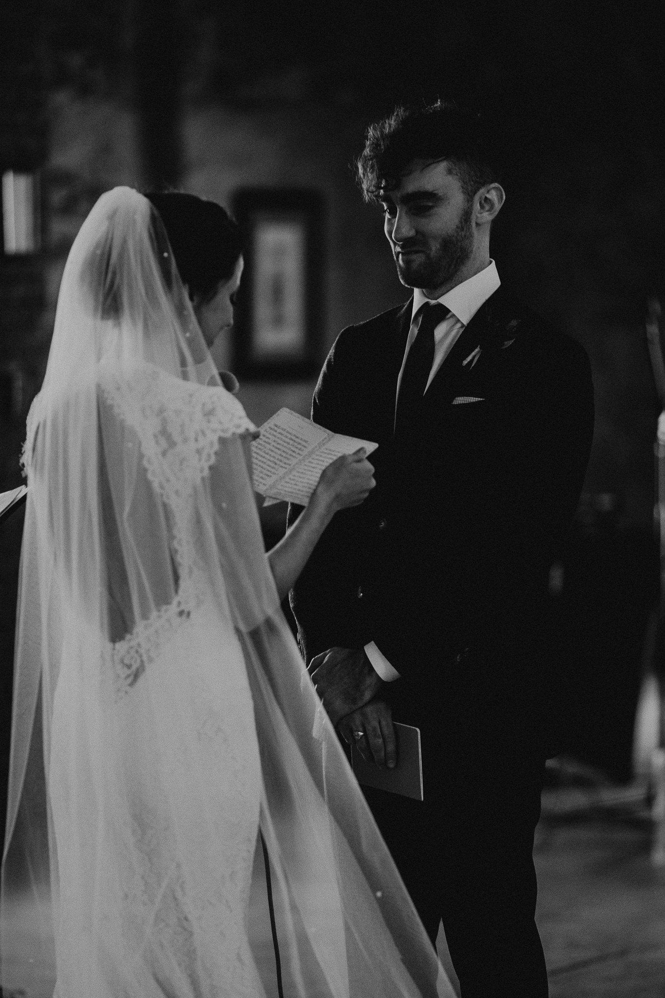 Aline Marin - Atlanta wedding photographer-51.JPG