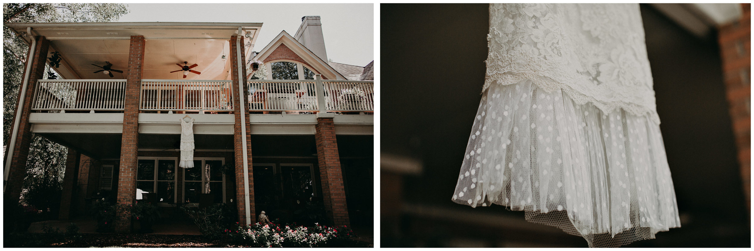 1 Vintage wedding Dress Atlanta Photography .jpg