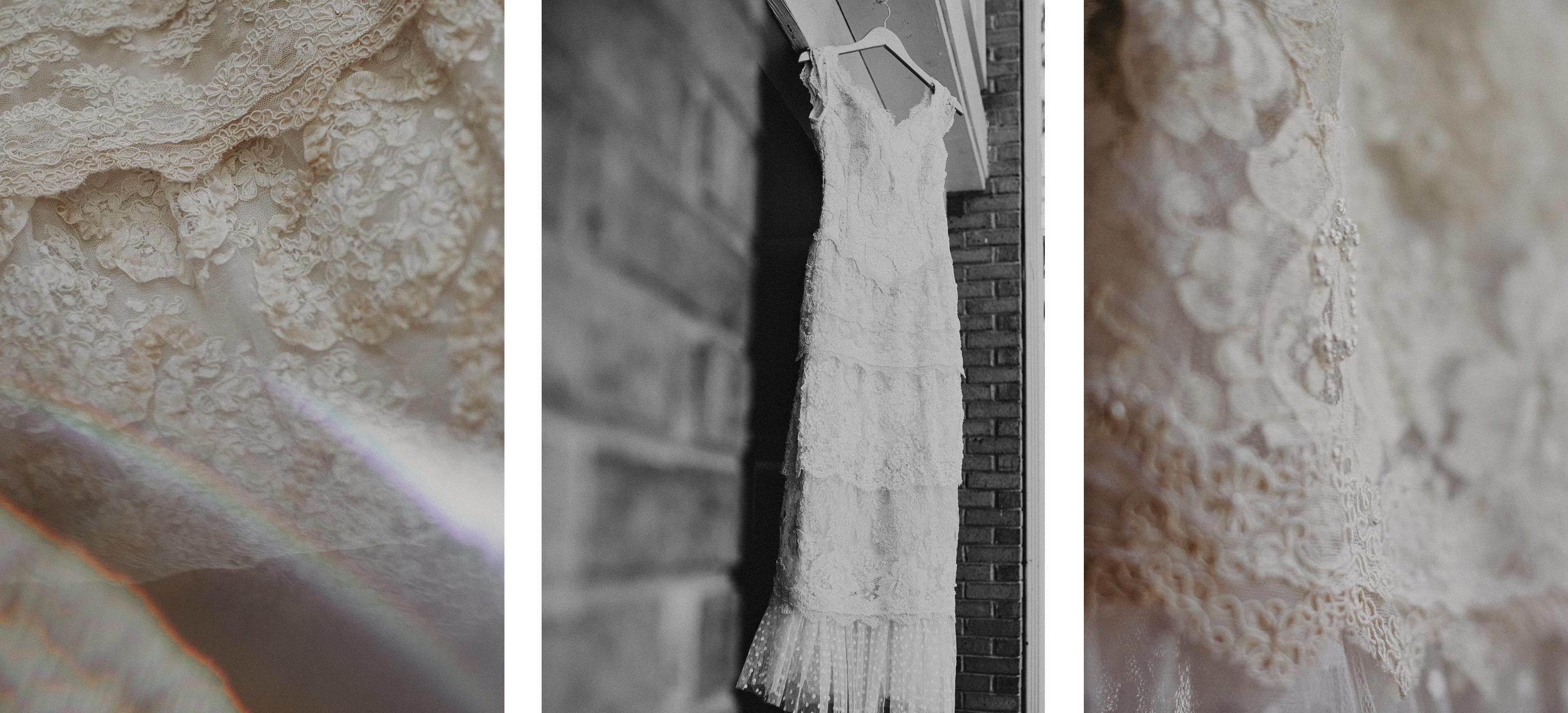 2 Vintage wedding Dress Atlanta Photography .jpg