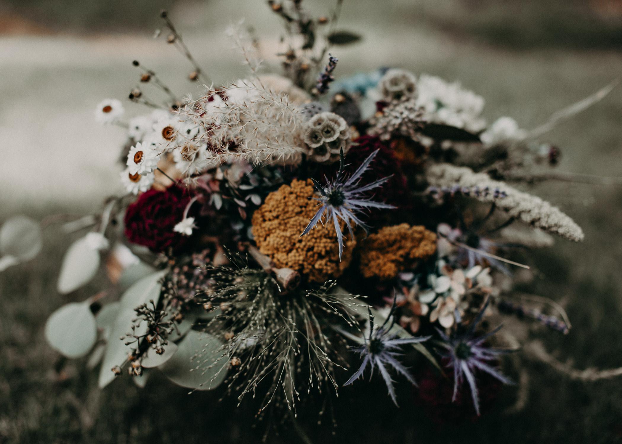 6 Wedding Florist, Flowers in Atlanta-Ga, Vintage Bouquet.jpg