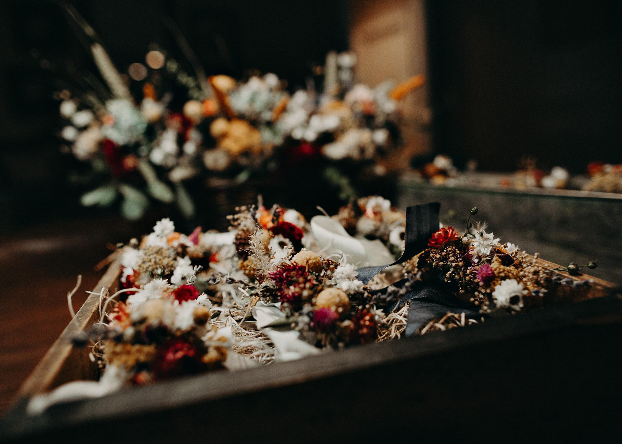 8  Wedding Florist, Flowers in Atlanta-Ga, Vintage Bouquet.jpg