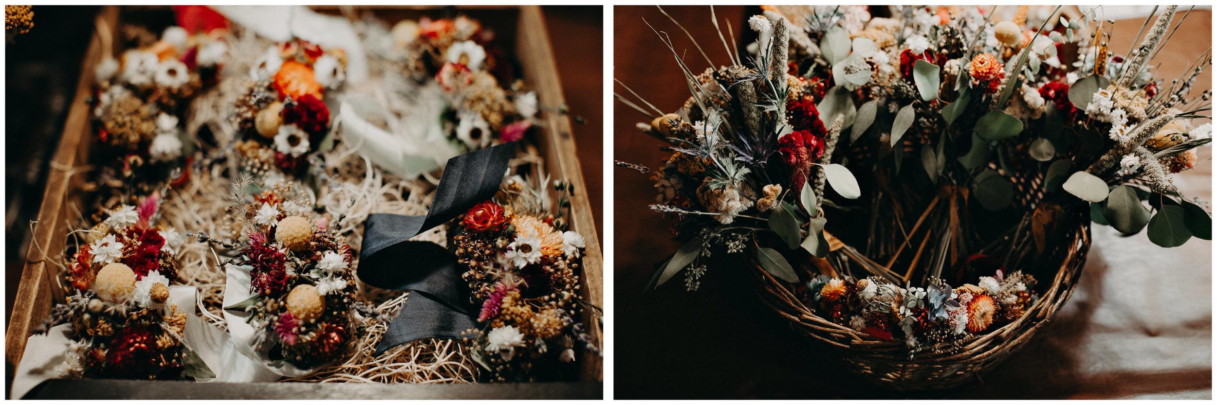 7 Wedding Florist, Flowers in Atlanta-Ga, Vintage Bouquet.jpg