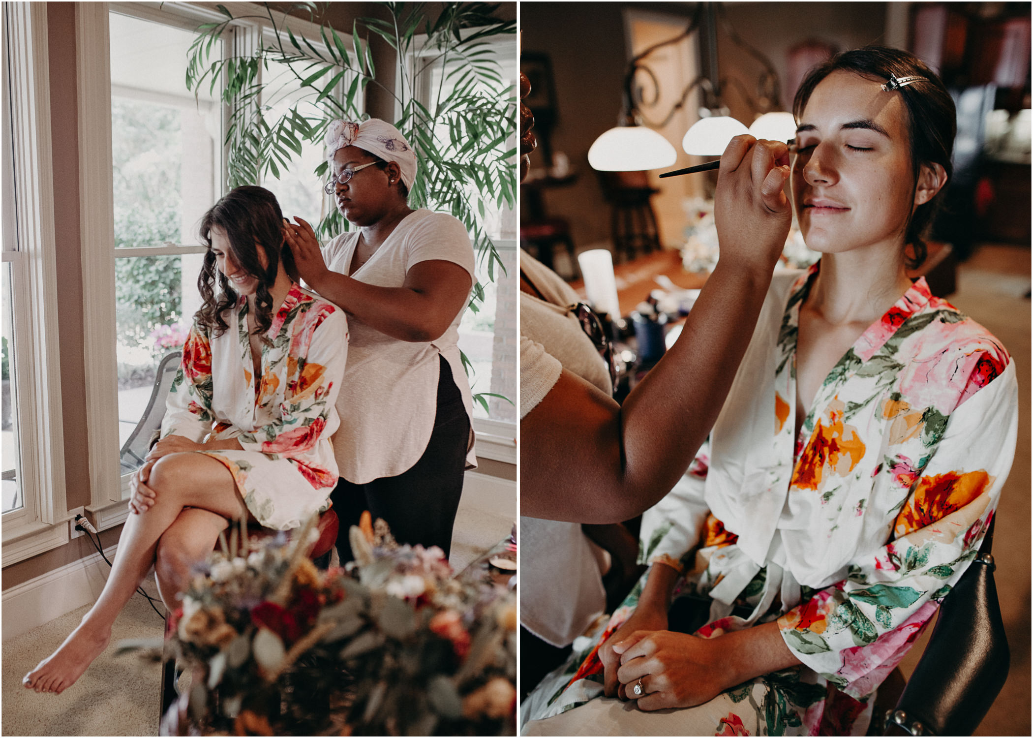 9 Wedding Haistylest and Makeup artist - Wedding Photographer Atlanta-Ga.jpg