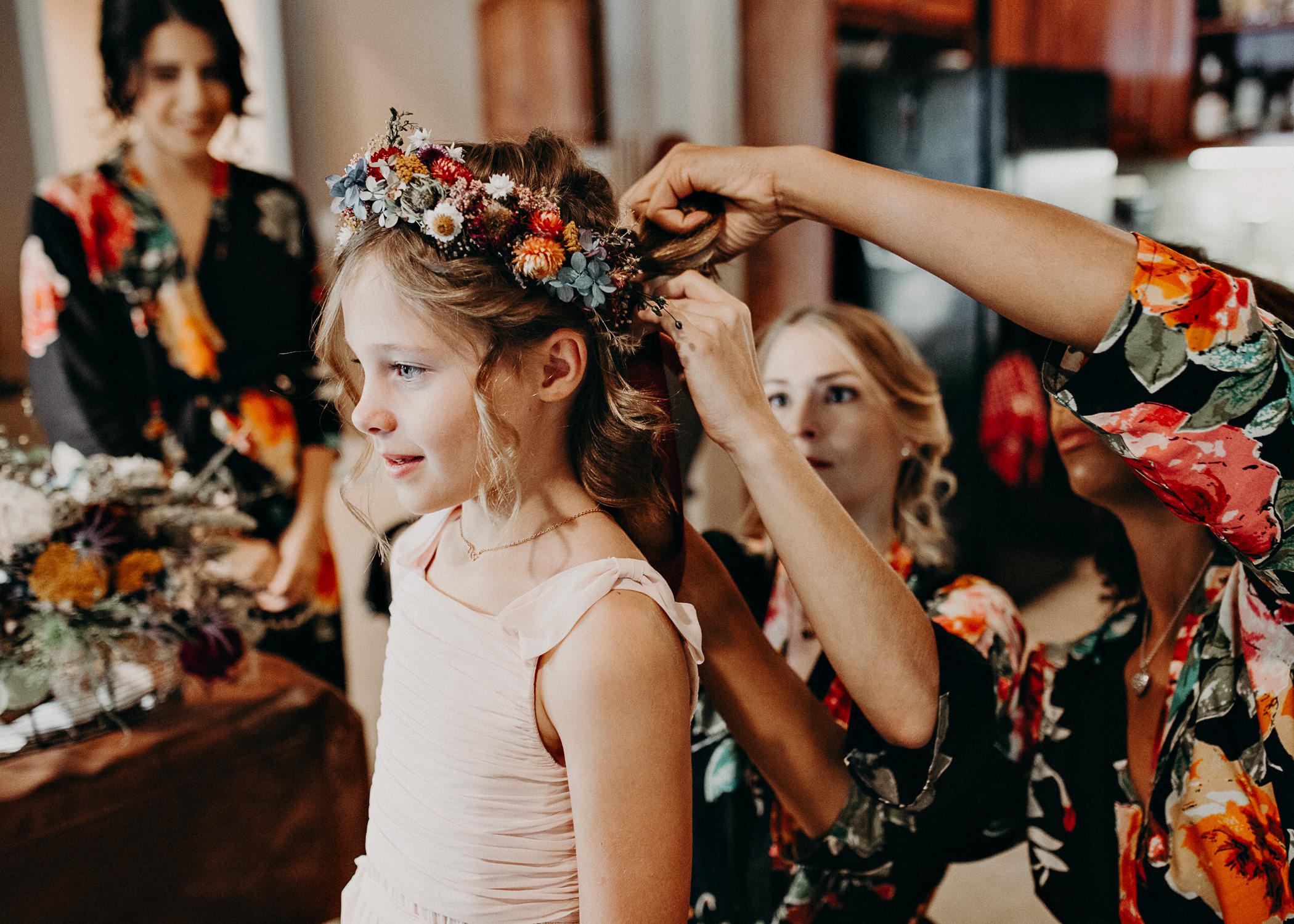 12 Junior Bridesmaid and bride getting ready pictures, Atlanta-Ga Photographer .jpg