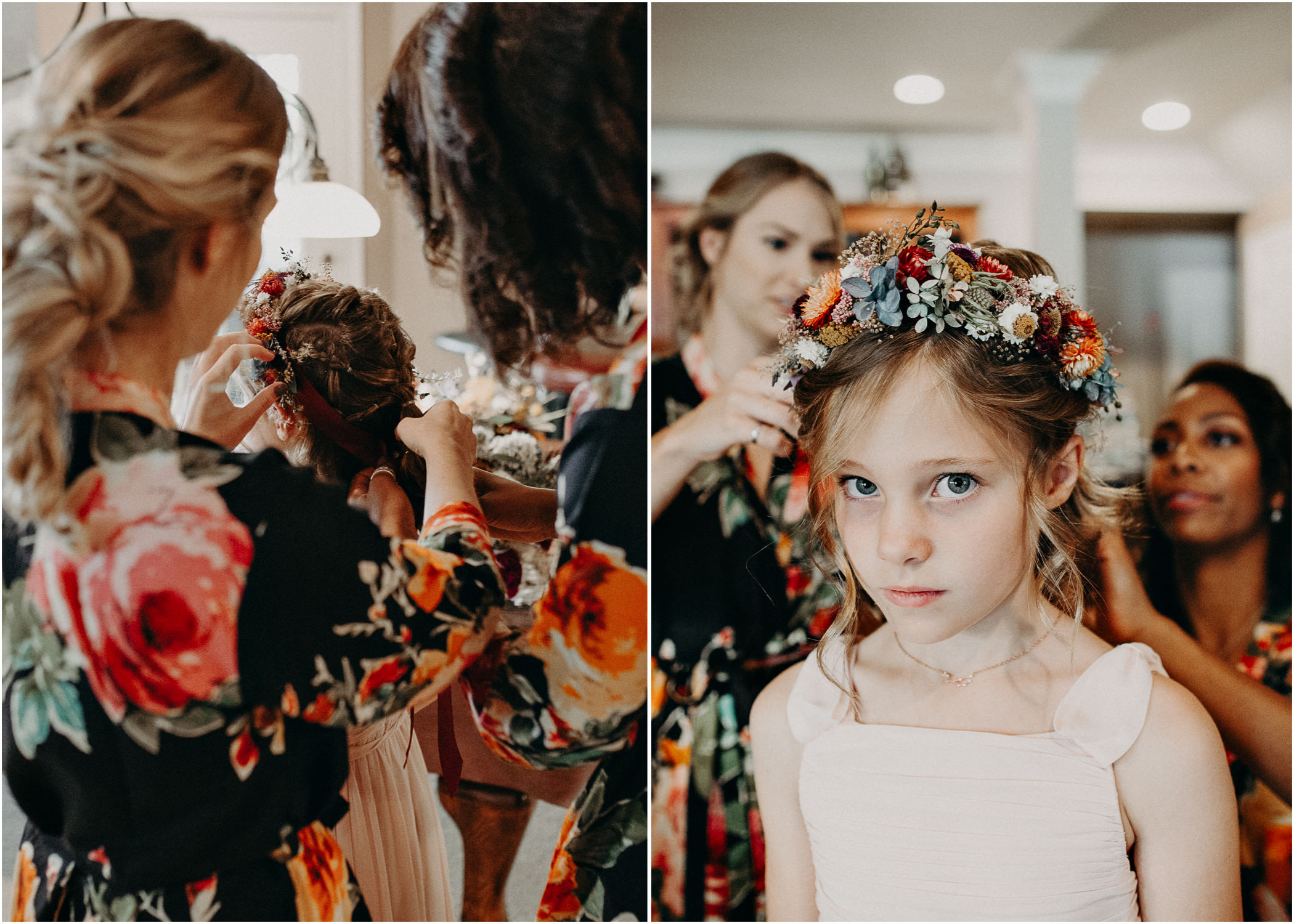11 Junior Bridesmaid and bride getting ready pictures, Atlanta-Ga Photographer .jpg