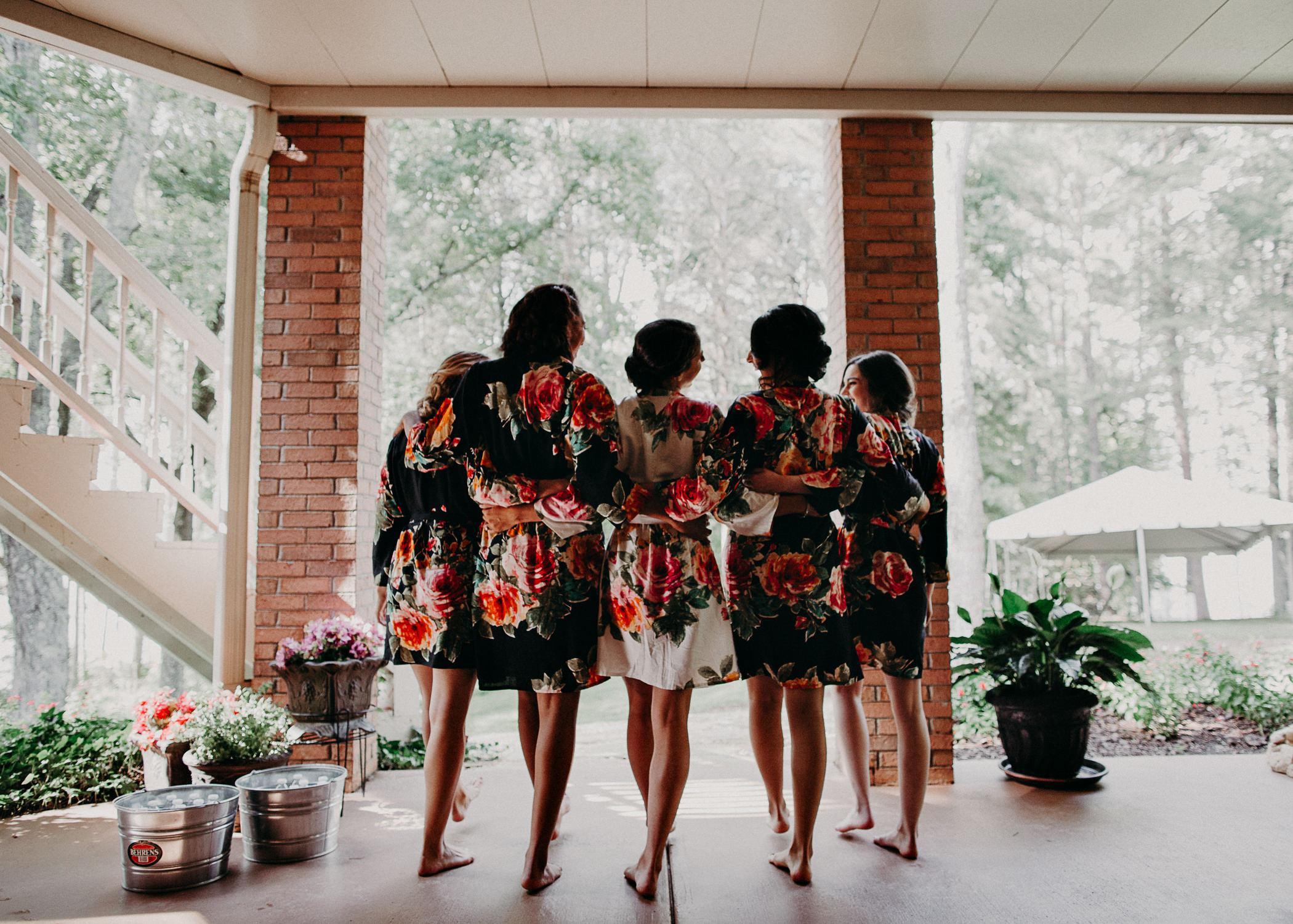 15 Bridesmaids and bride getting ready pictures, Atlanta-Ga Photographer .jpg