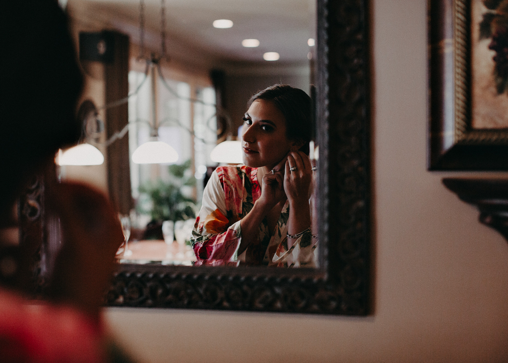 16 Bride getting ready pictures before ceremony- Weding day, Atlanta-Ga Photographer .jpg