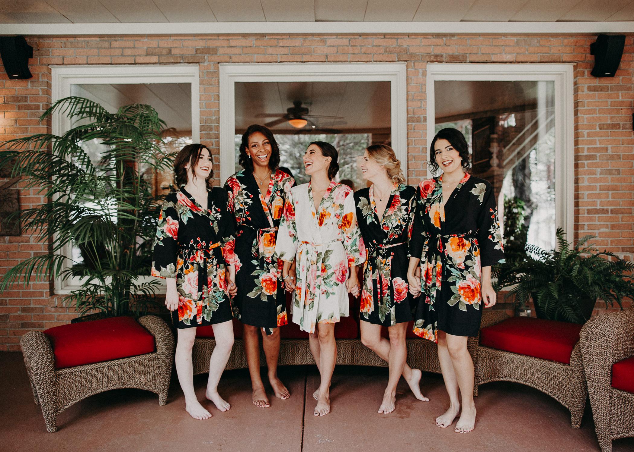 14 Bridesmaids and bride getting ready pictures, Atlanta-Ga Photographer .jpg