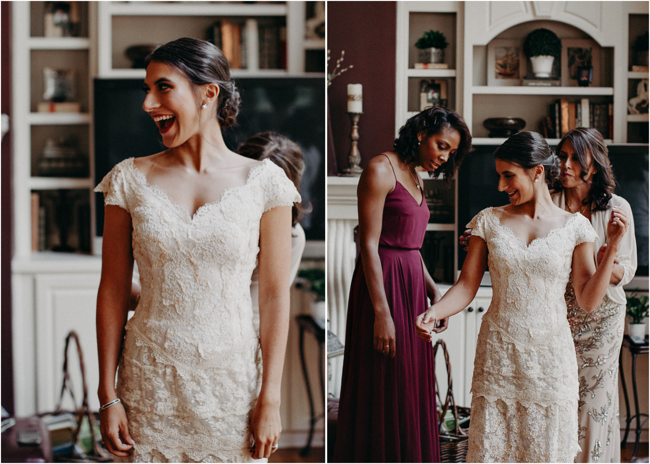 22 Bride getting ready pictures before ceremony- Weding day, Atlanta-Ga Photographer .jpg