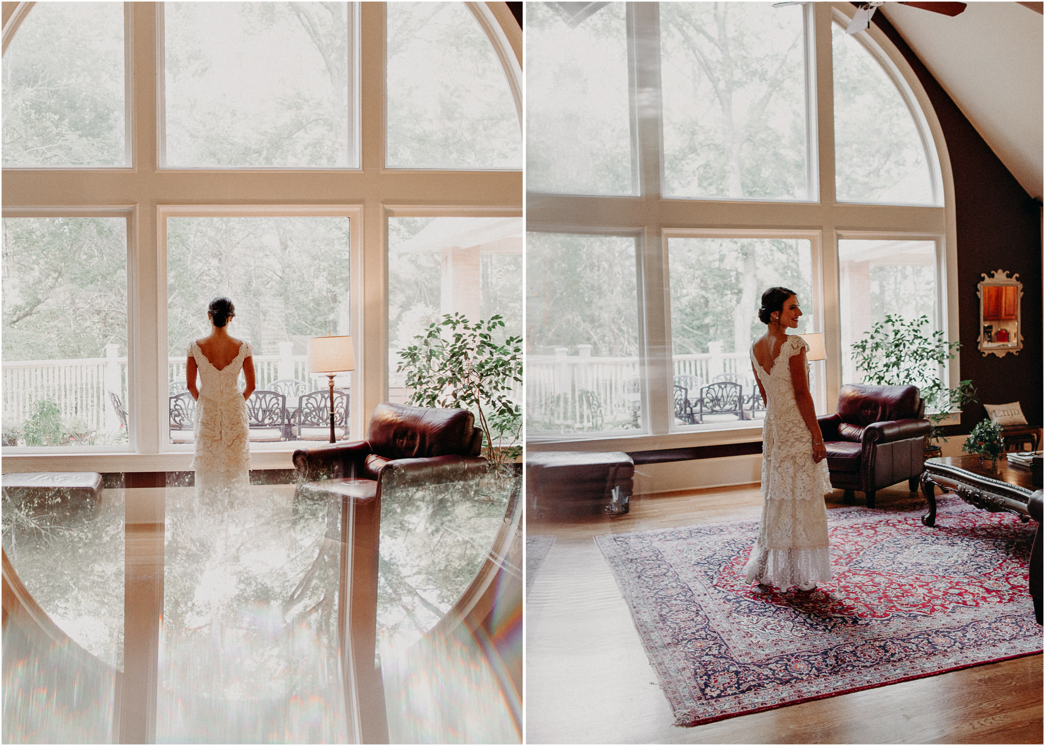 24 Bride getting ready pictures before ceremony- Weding day, Atlanta-Ga Photographer .jpg