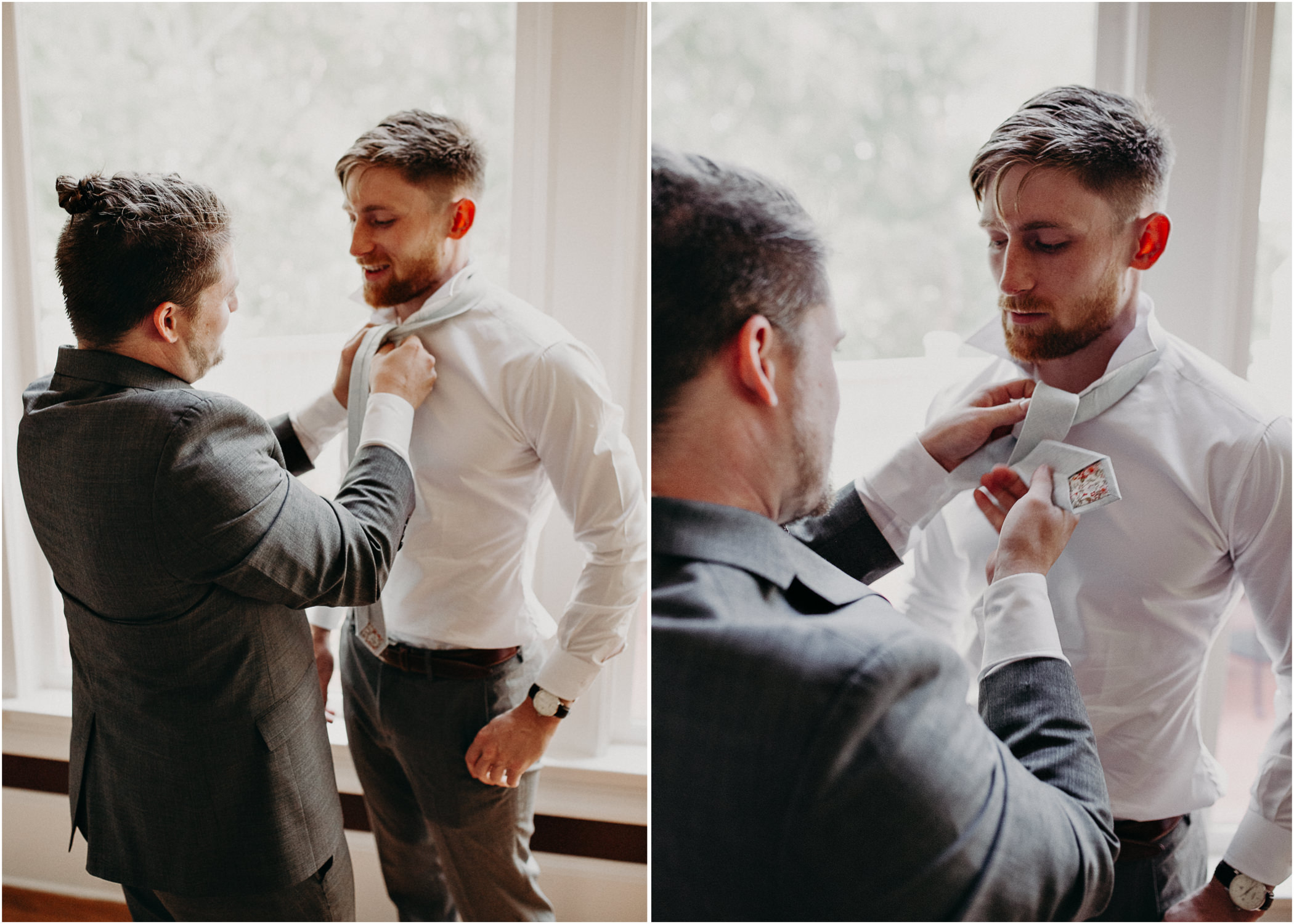 28 Groom getting ready pictures before ceremony- Weding day, Atlanta-Ga Photographer .jpg