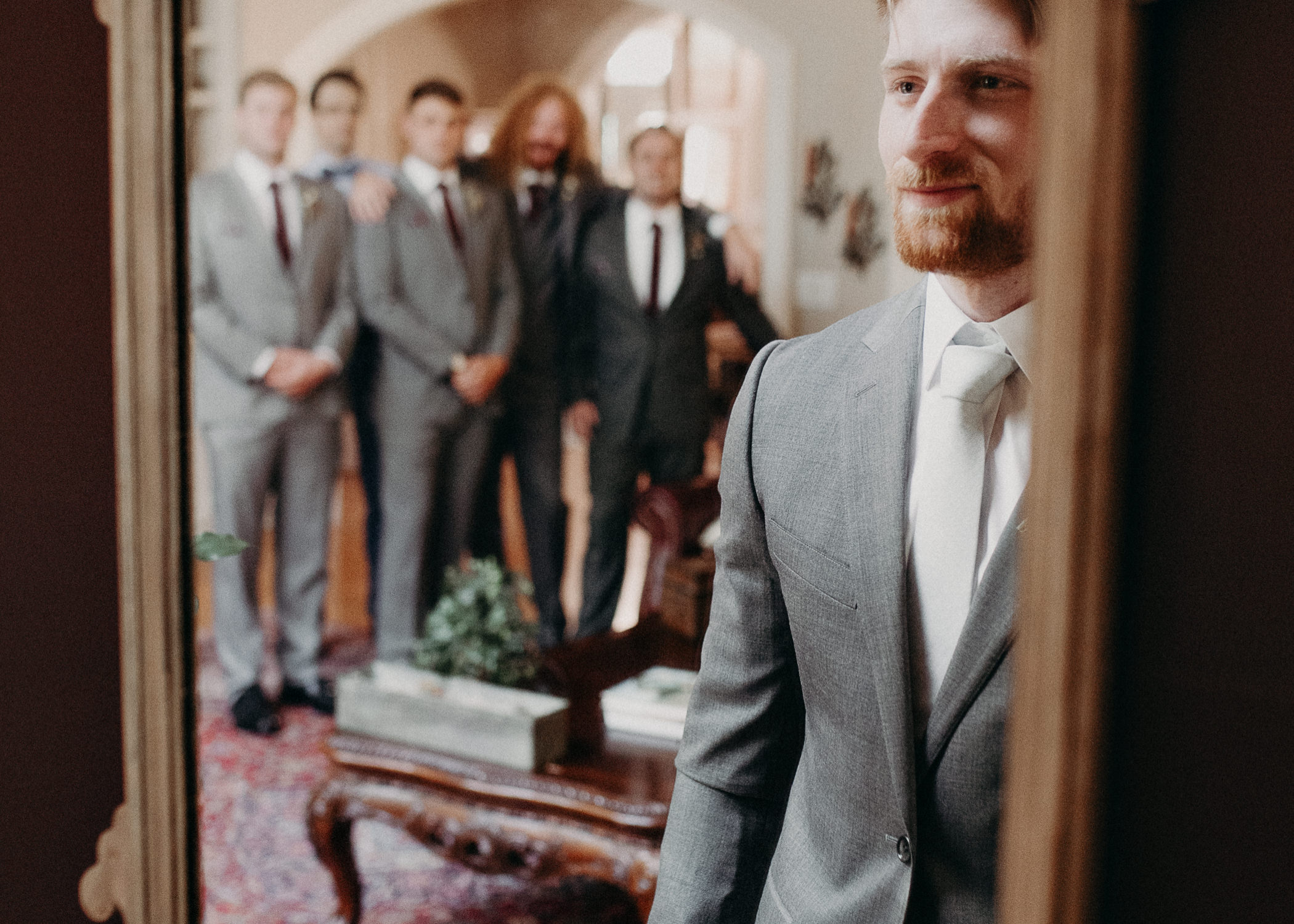 31 Groom getting ready pictures before ceremony- Weding day, Atlanta-Ga Photographer .jpg