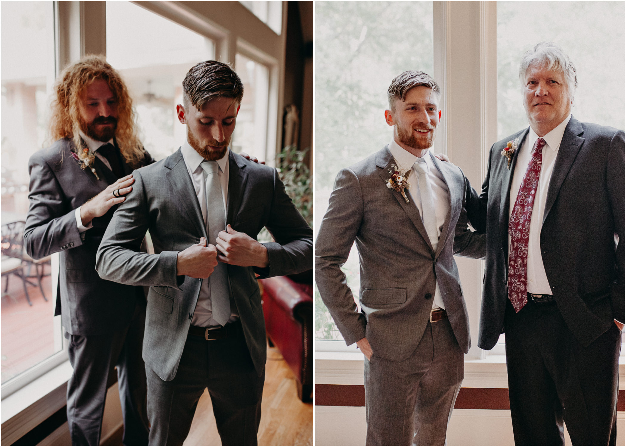 29 Groom getting ready pictures before ceremony- Weding day, Atlanta-Ga Photographer .jpg