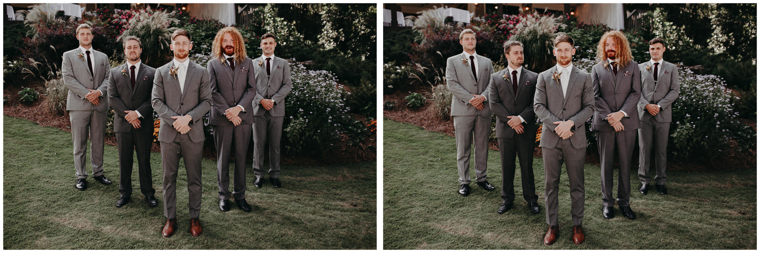 33 Groom getting ready pictures before ceremony- Weding day, Atlanta-Ga Photographer .jpg