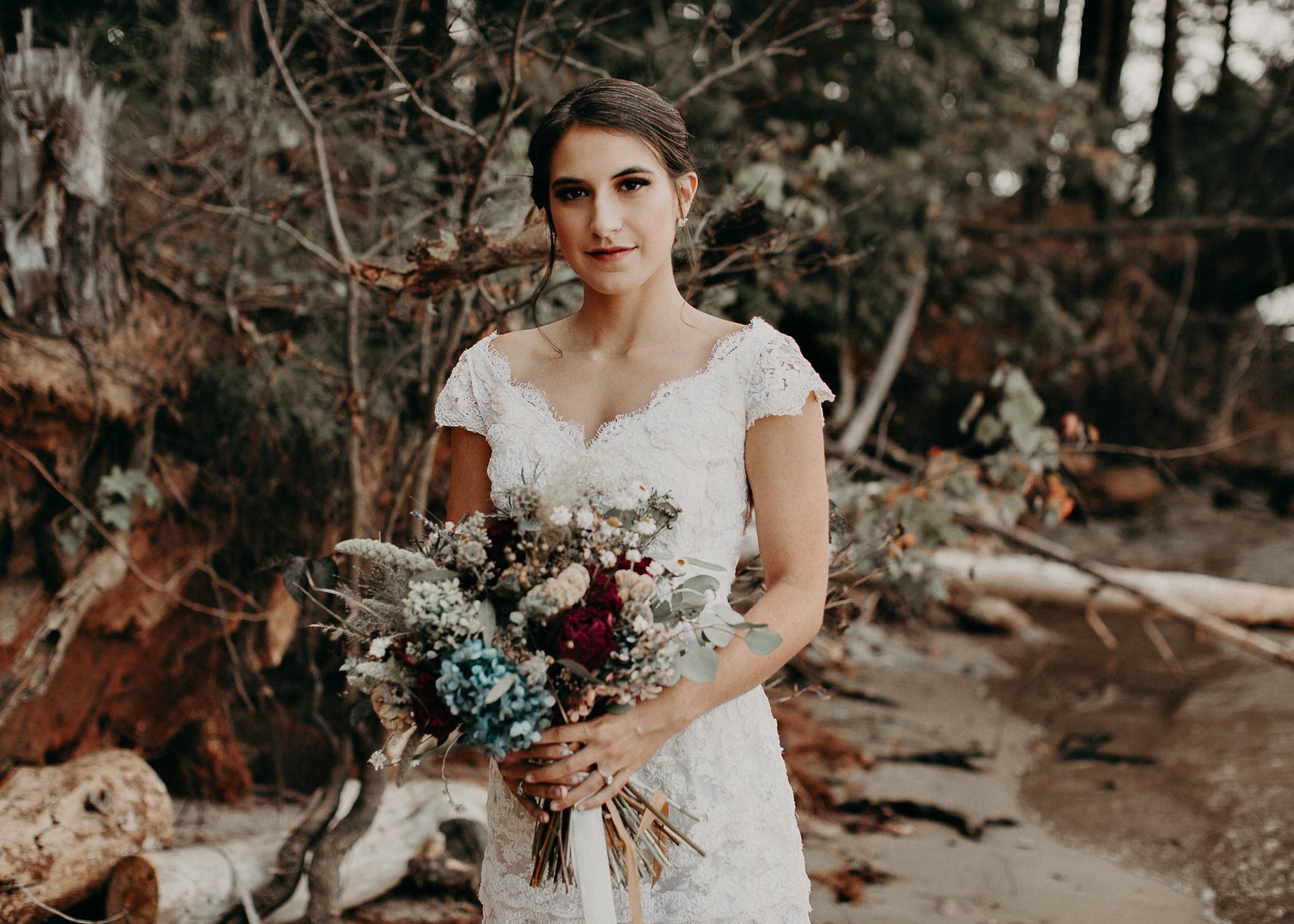 60  Bride & Groom Portraits before the ceremony on wedding day - Atlanta Wedding Photographer .jpg