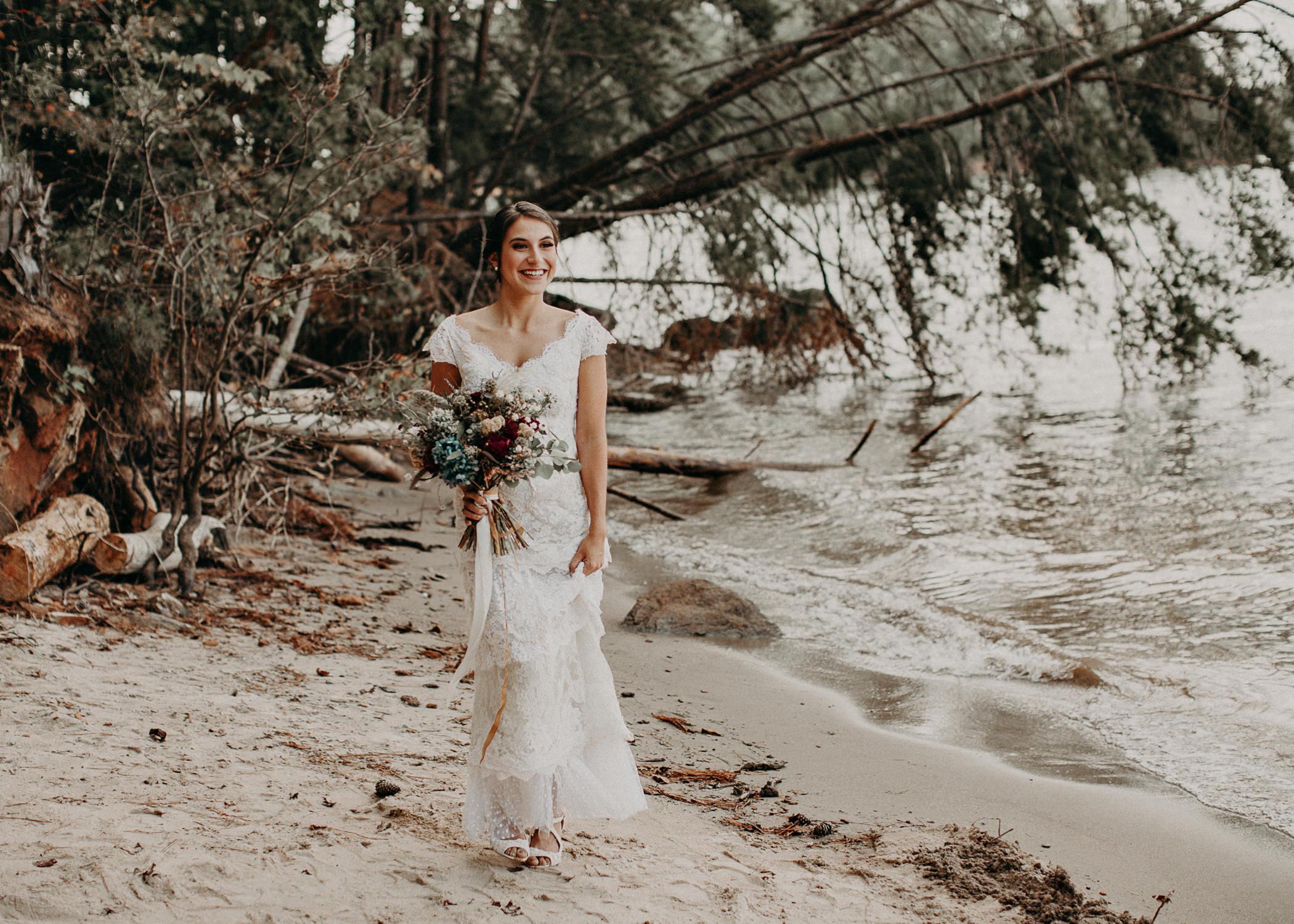 66  Bride & Groom Portraits before the ceremony on wedding day - Atlanta Wedding Photographer .jpg