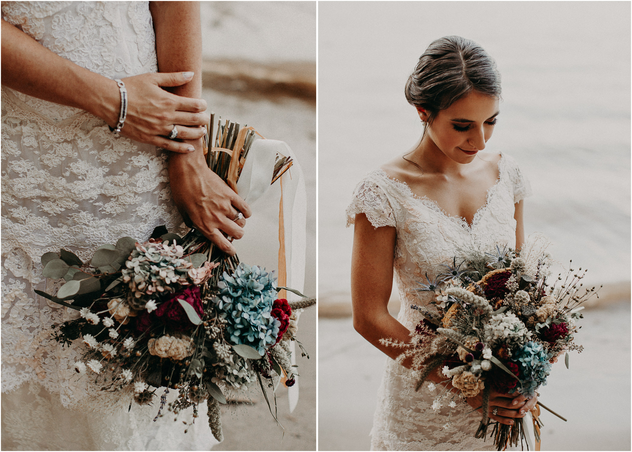 65  Bride & Groom Portraits before the ceremony on wedding day - Atlanta Wedding Photographer .jpg