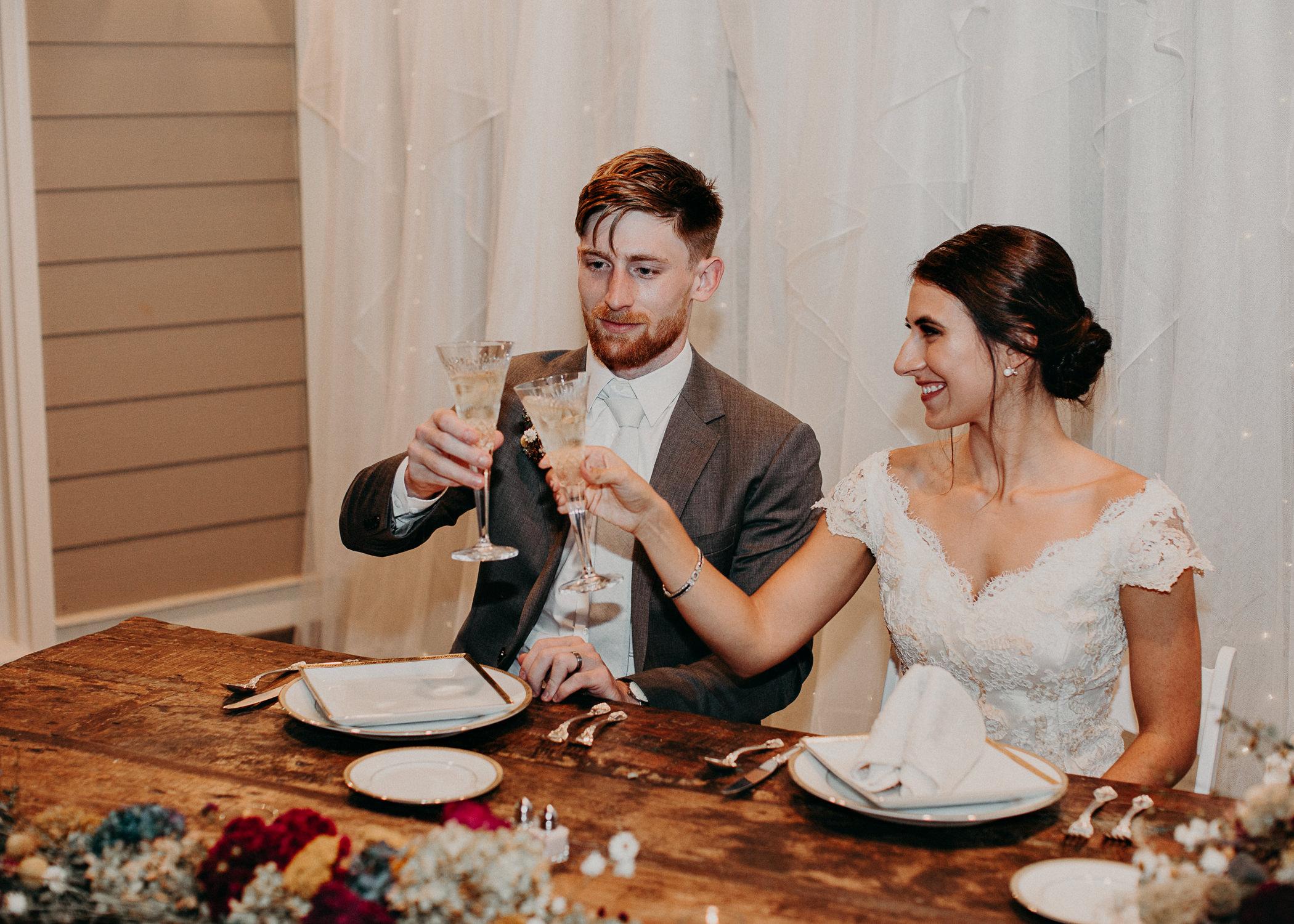108.1 Wedding details .jpg