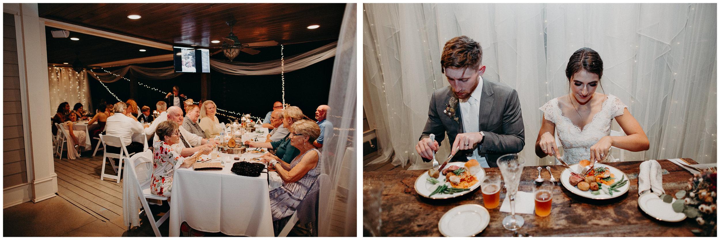 109.1 Wedding details .jpg