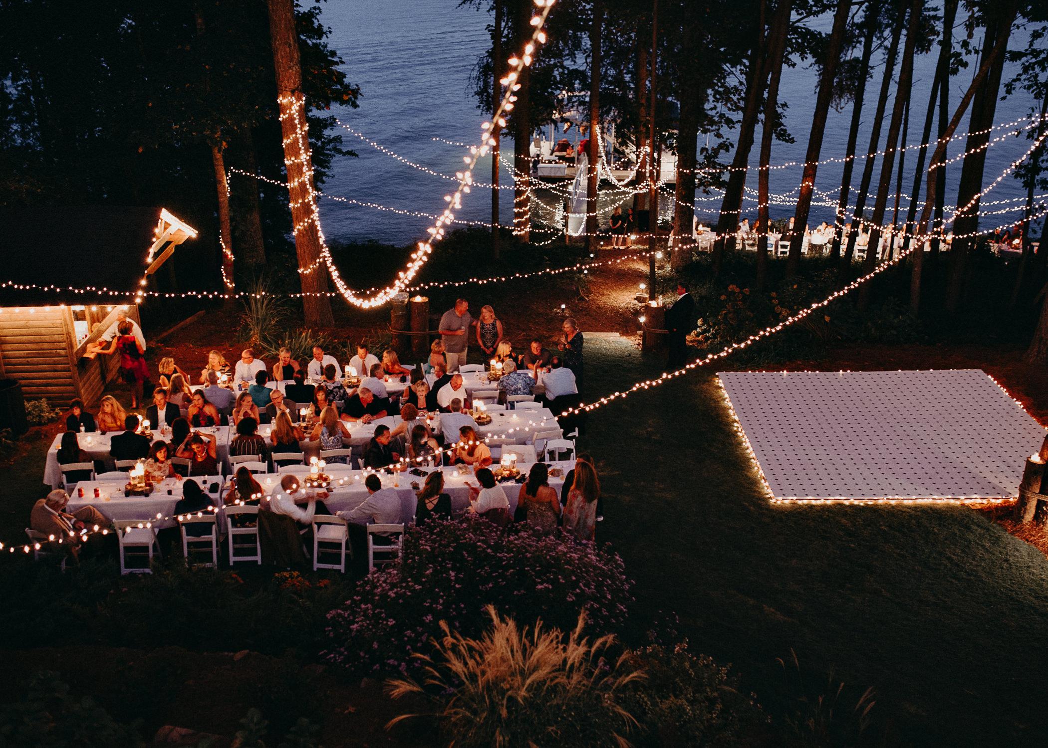 110.1 Wedding details .jpg