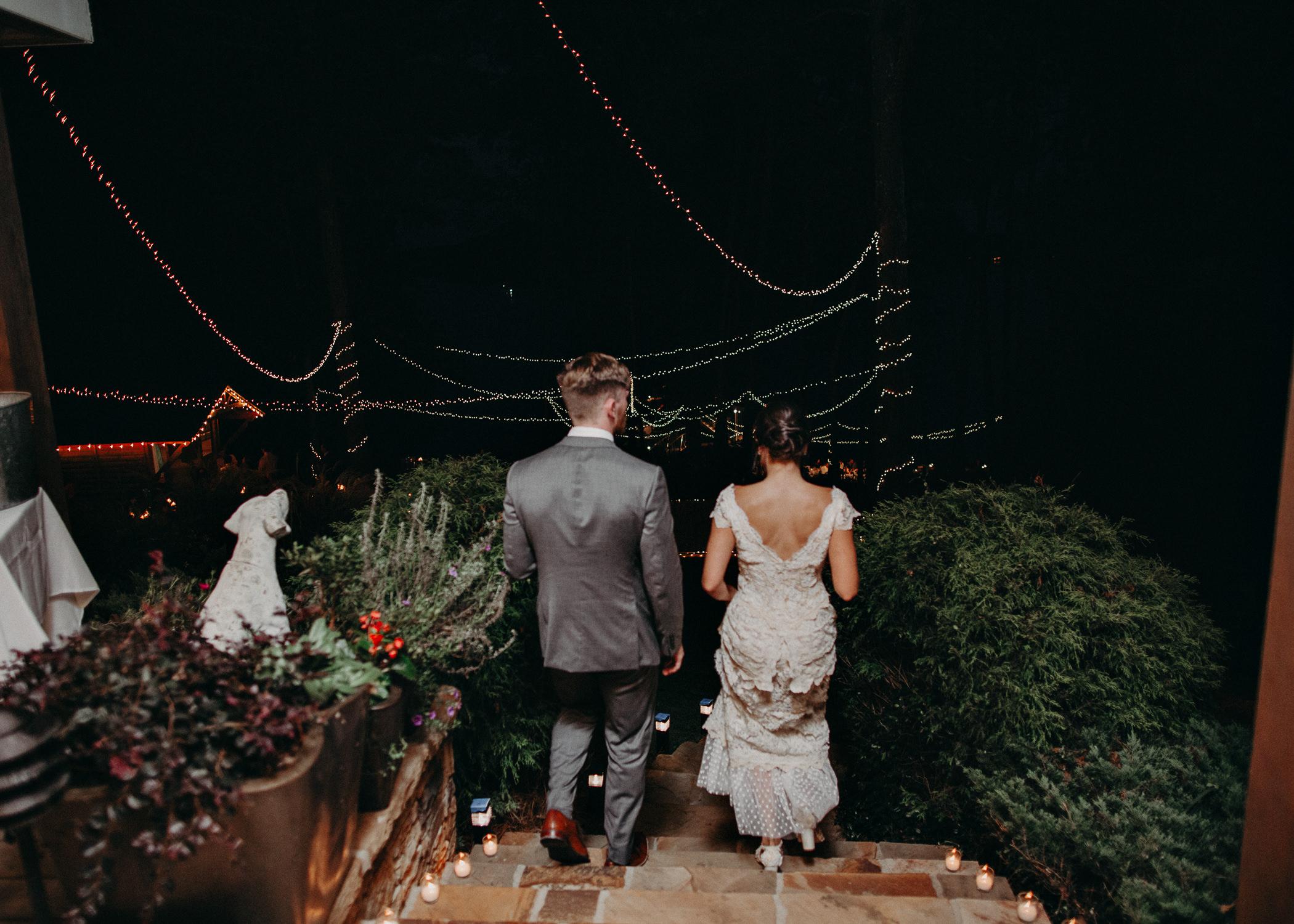 112.1 Wedding details .jpg
