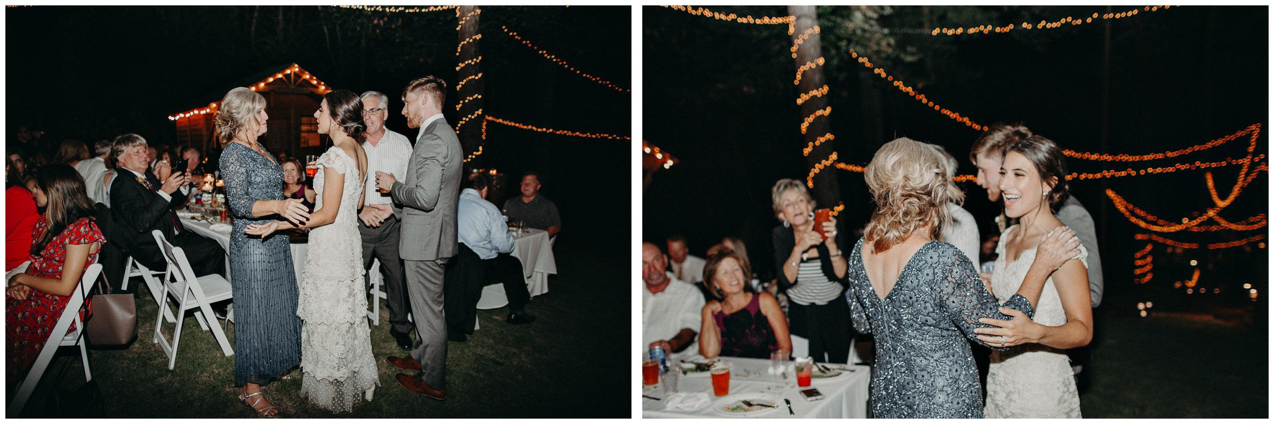 113.1 Wedding details .jpg