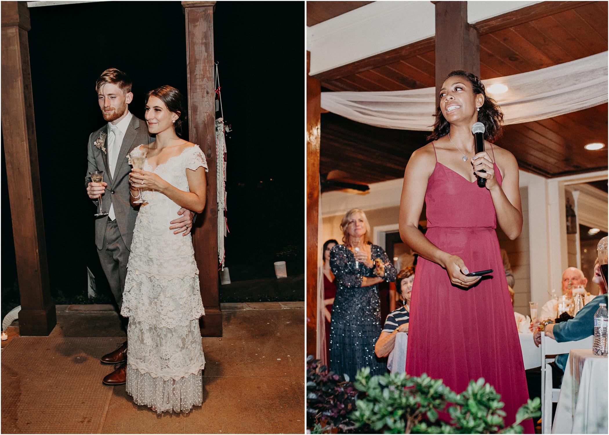 116.1 Wedding details .jpg