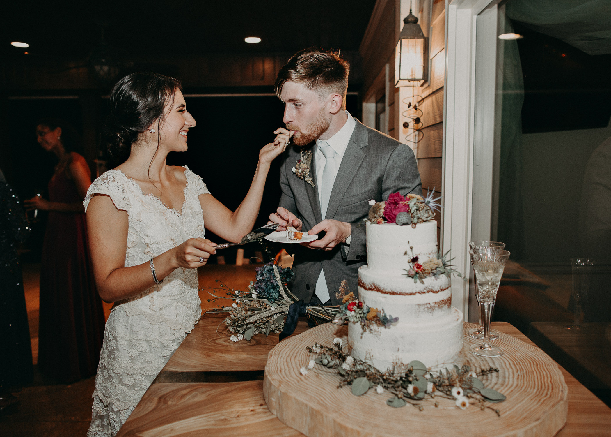119.1 Wedding details .jpg