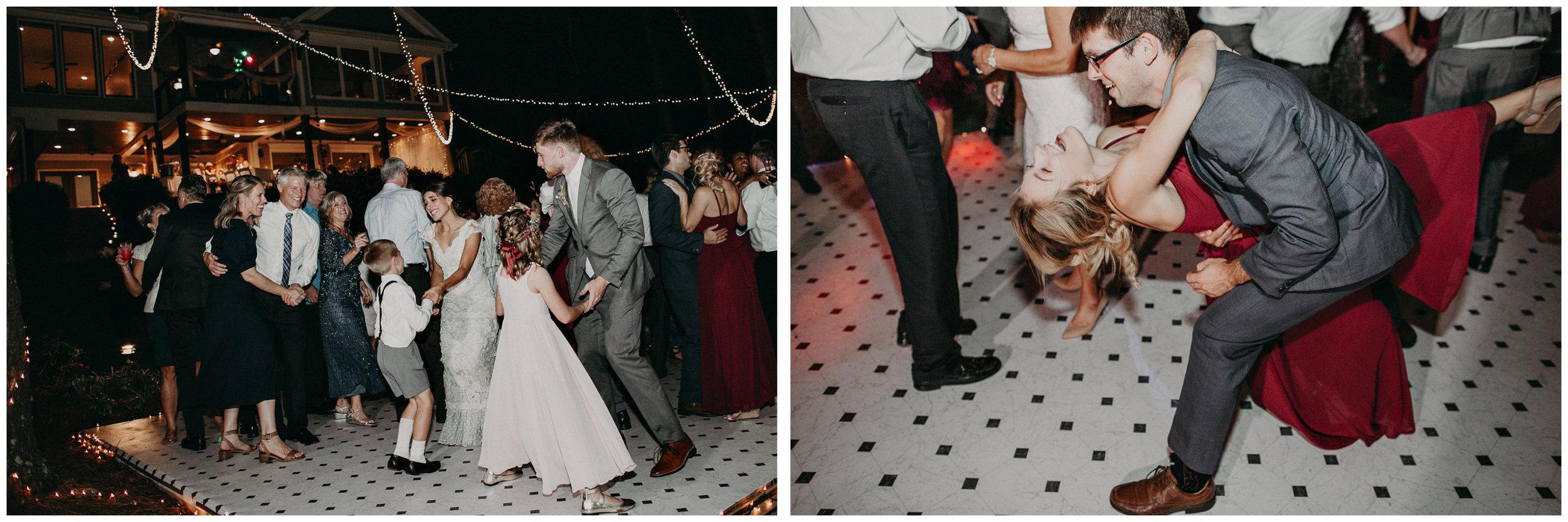 123.1 Wedding details .jpg