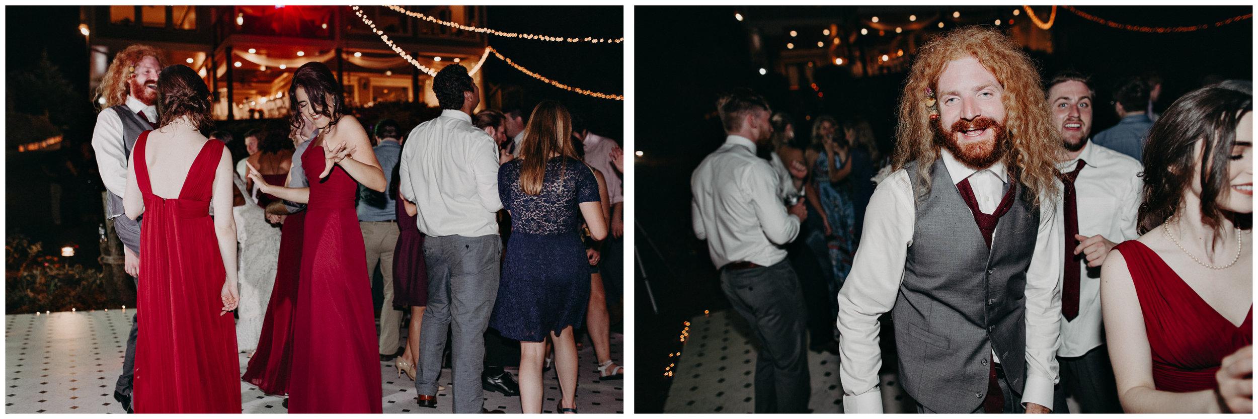 132.1 Wedding details .jpg