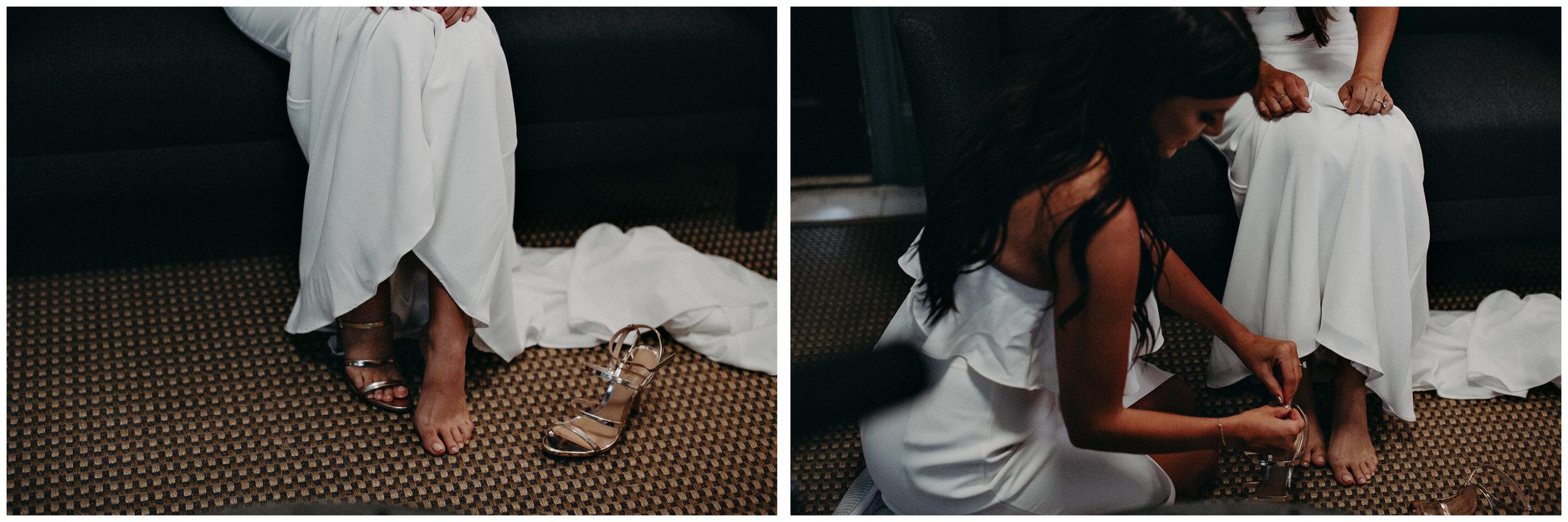 26 - wedding dress - bride getting ready wedding seranbi farms atlanta .jpg