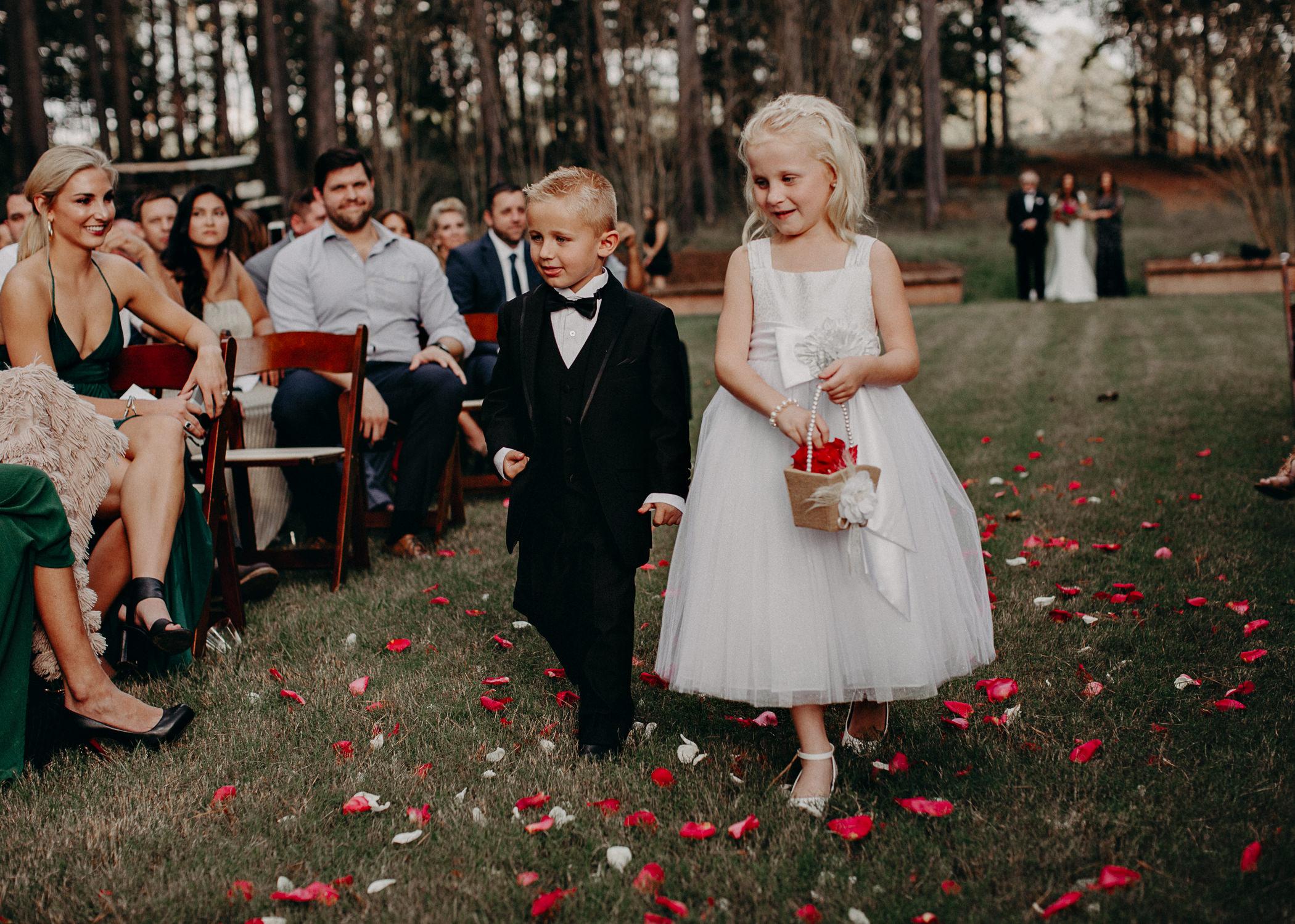 58 - wedding ceremony at serenbi farms atlanta .jpg