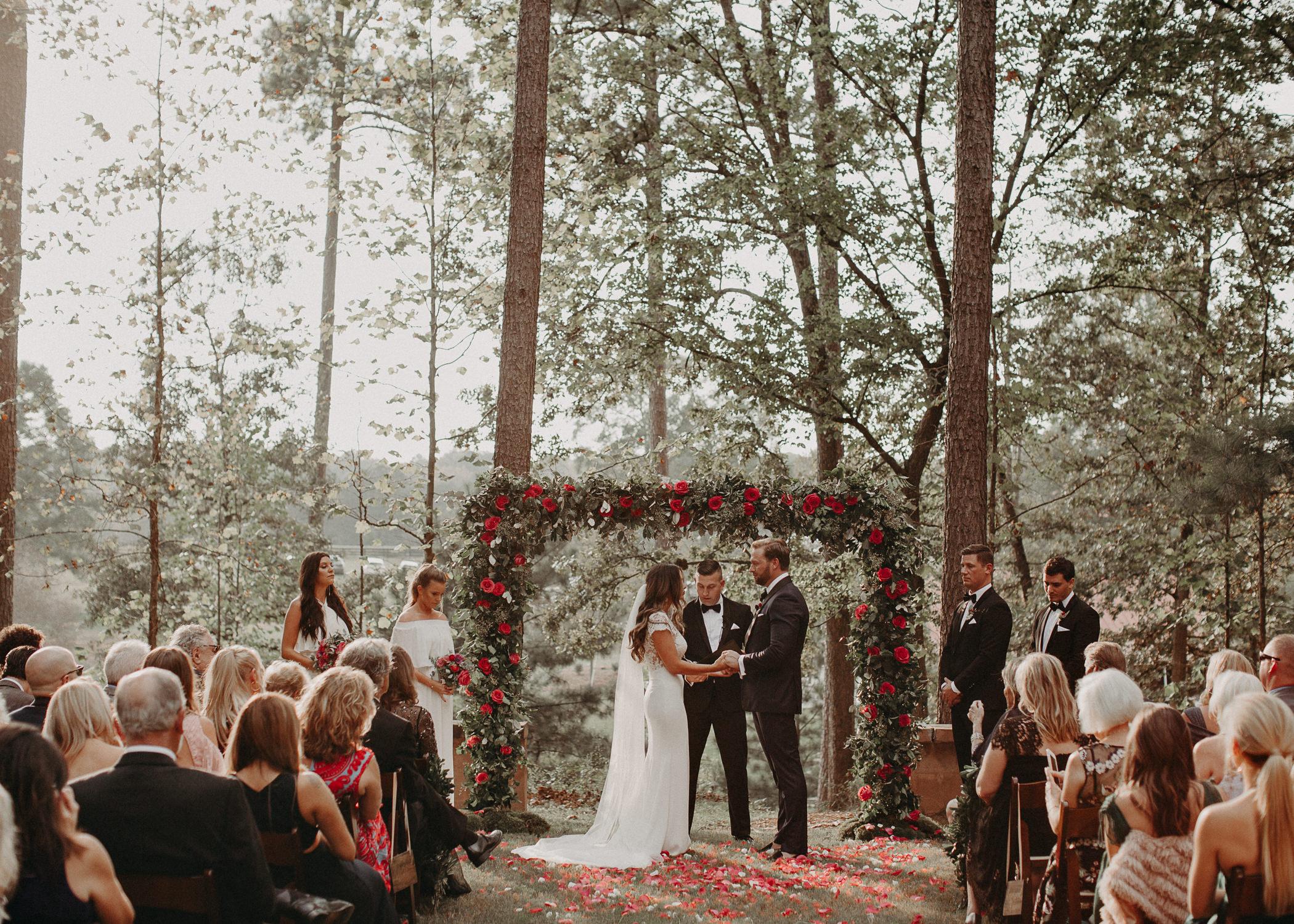 64 - wedding ceremony at serenbi farms atlanta .jpg