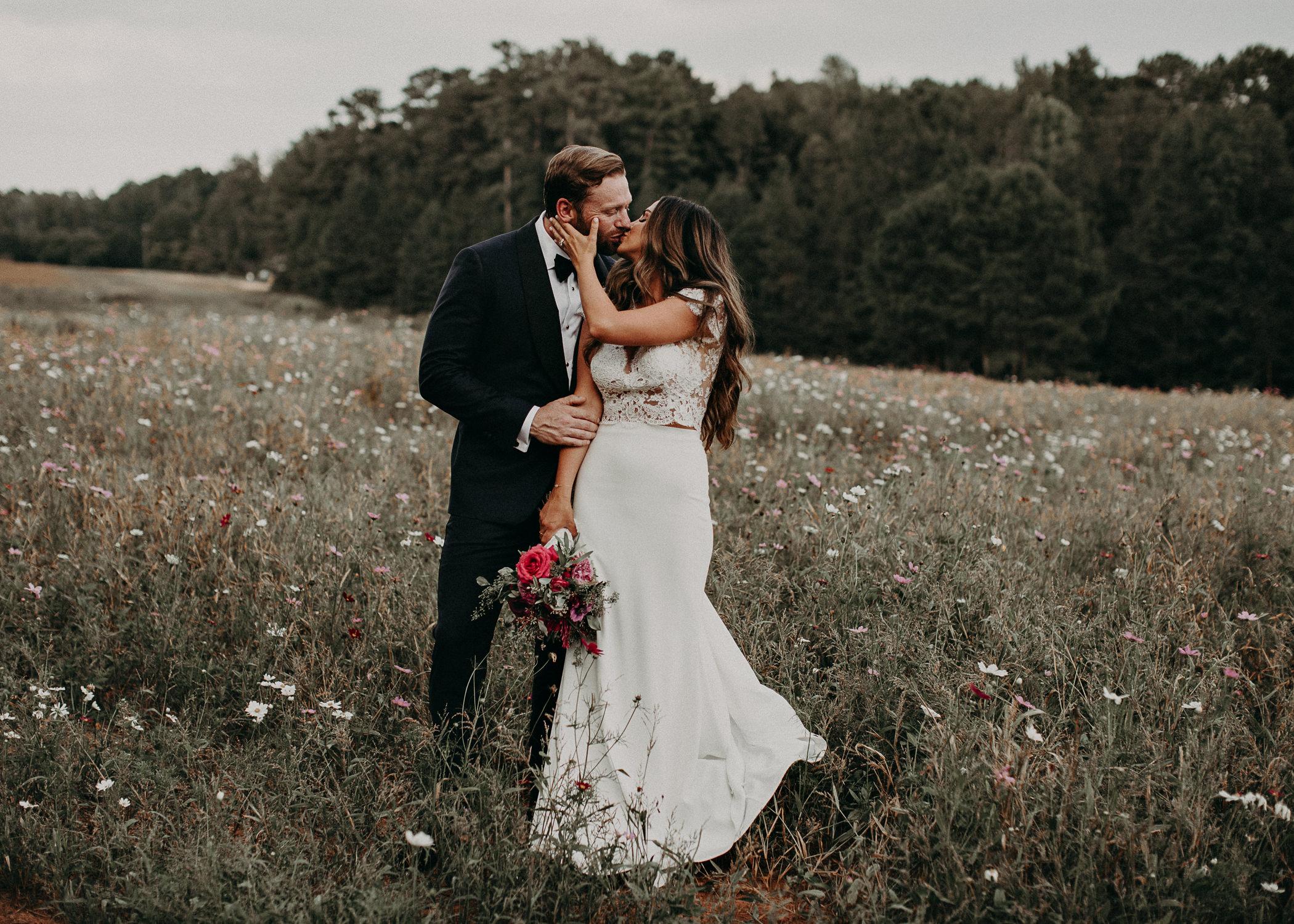 77 - Bride and groom portraits serenbi farms atlanta .jpg