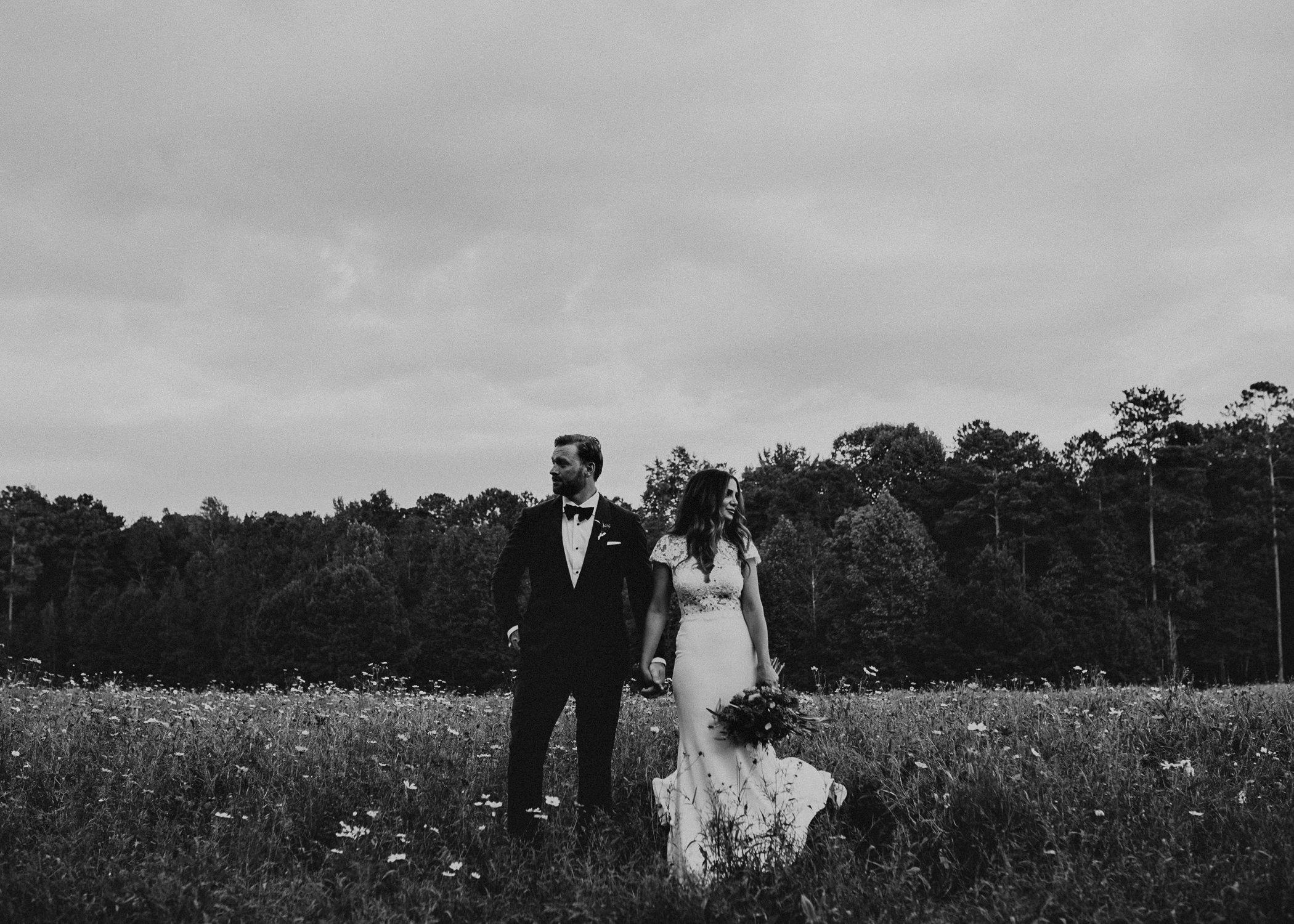79 - Bride and groom portraits serenbi farms atlanta .jpg
