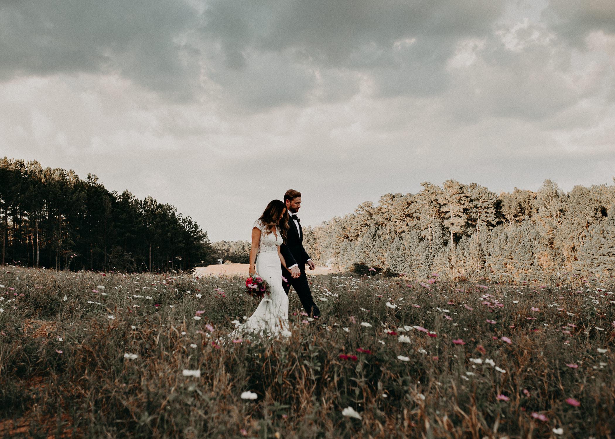 83 - Bride and groom portraits serenbi farms atlanta .jpg