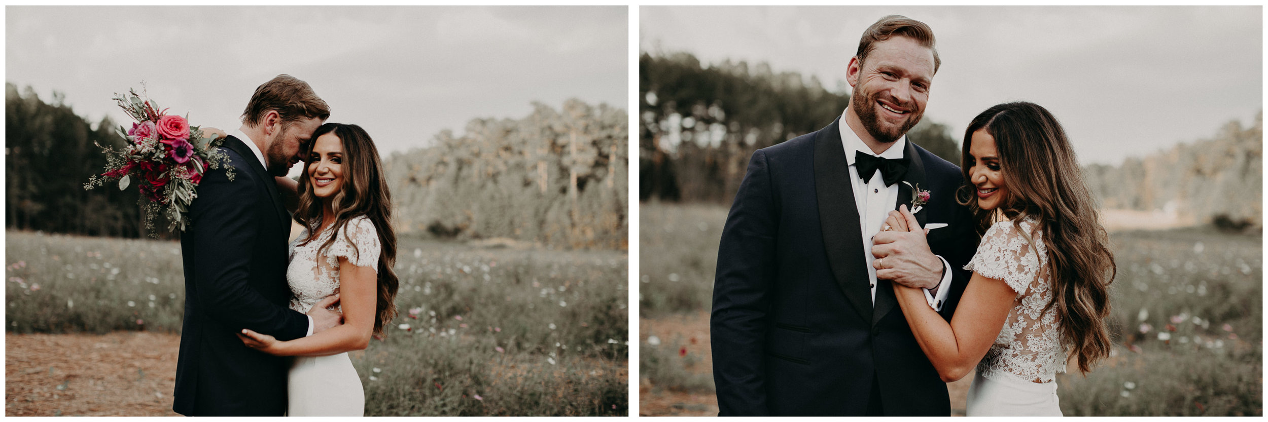 82 - Bride and groom portraits serenbi farms atlanta .jpg