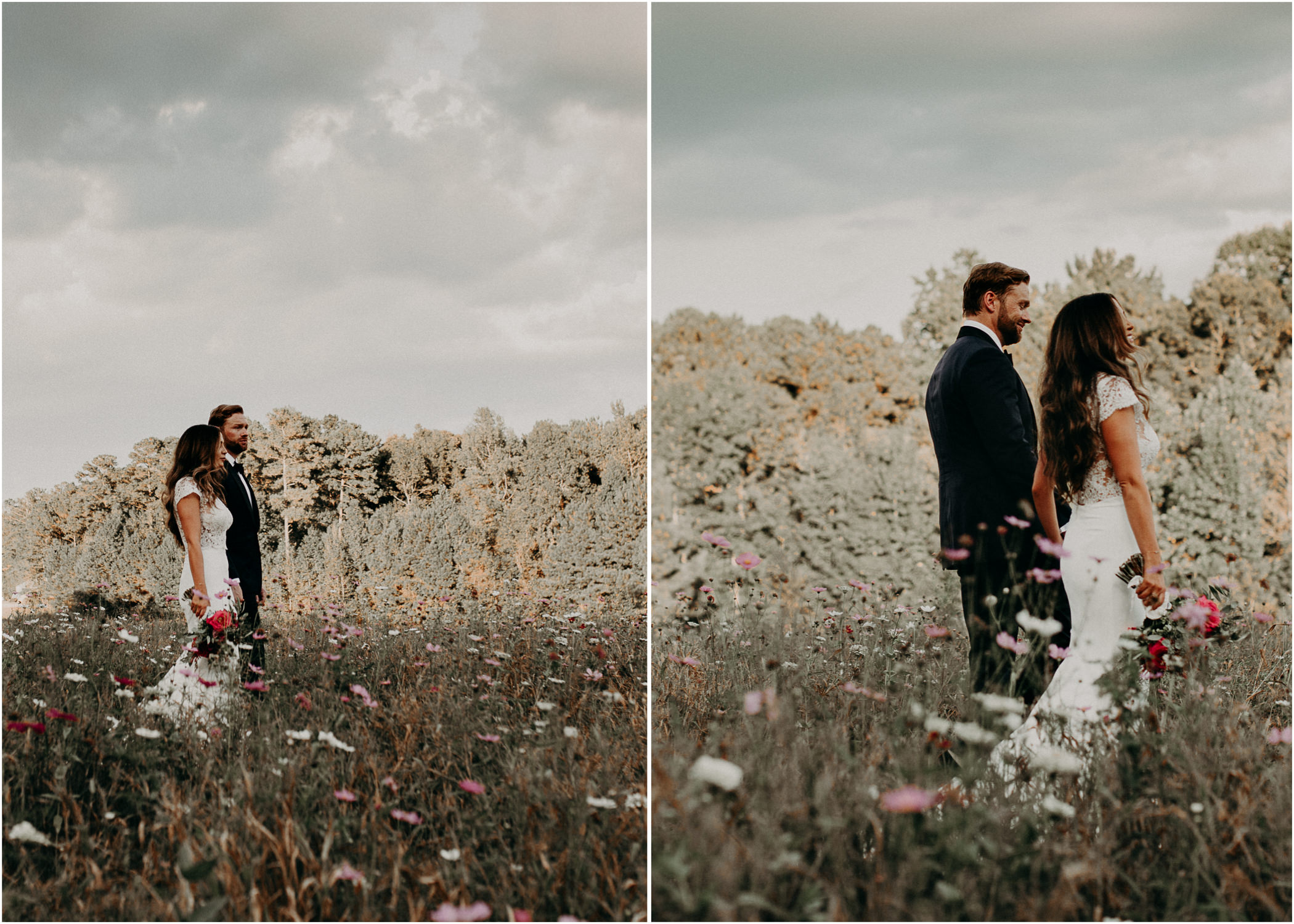 84 - Bride and groom portraits serenbi farms atlanta .jpg