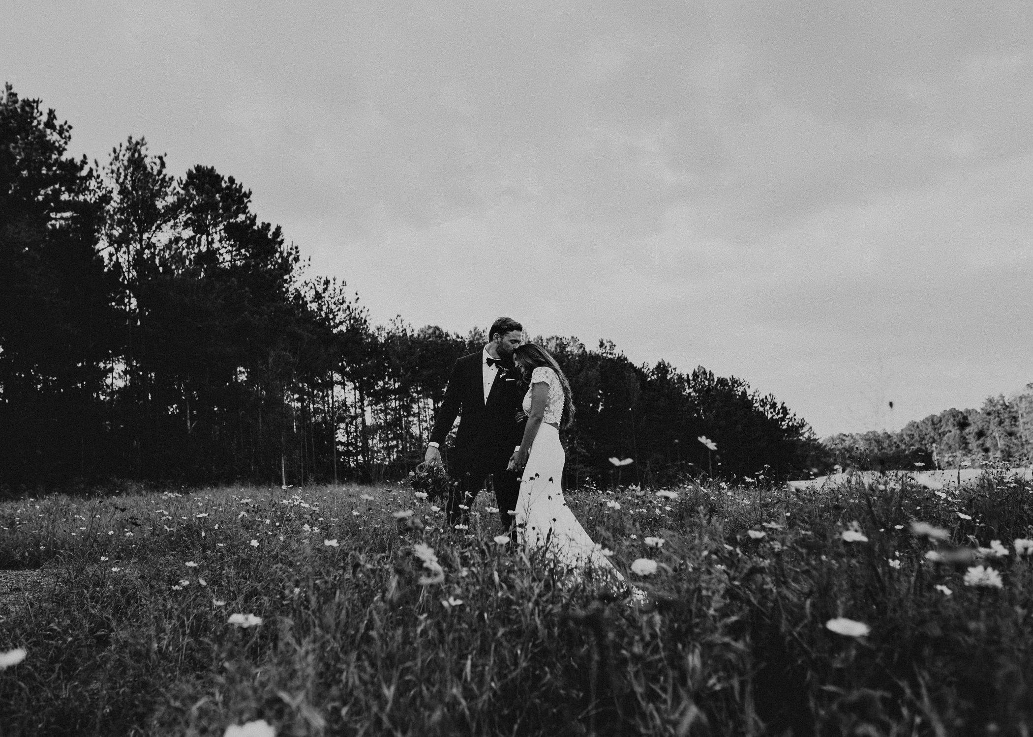 88 - Bride and groom portraits serenbi farms atlanta .jpg