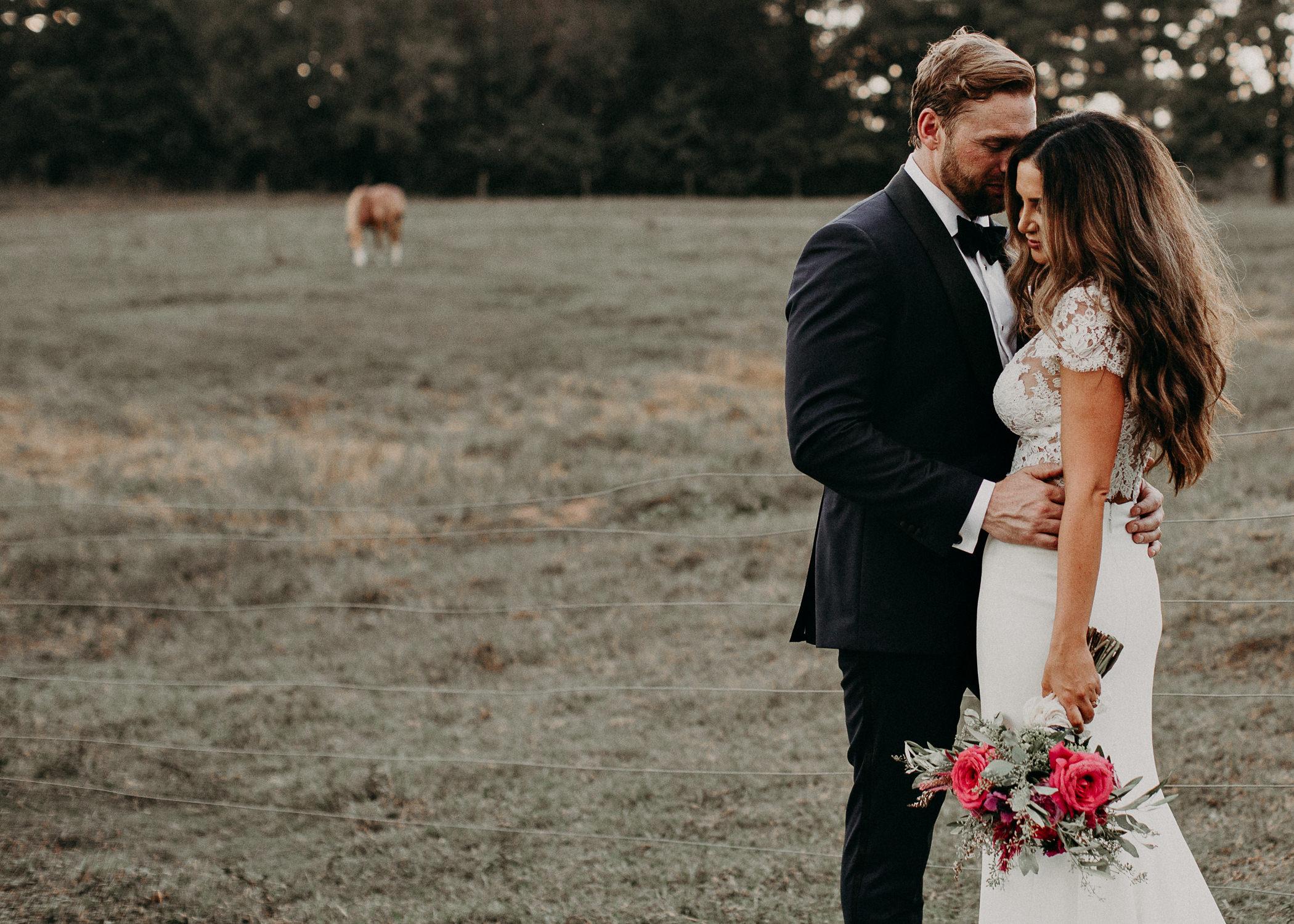91 - Bride and groom portraits serenbi farms atlanta .jpg