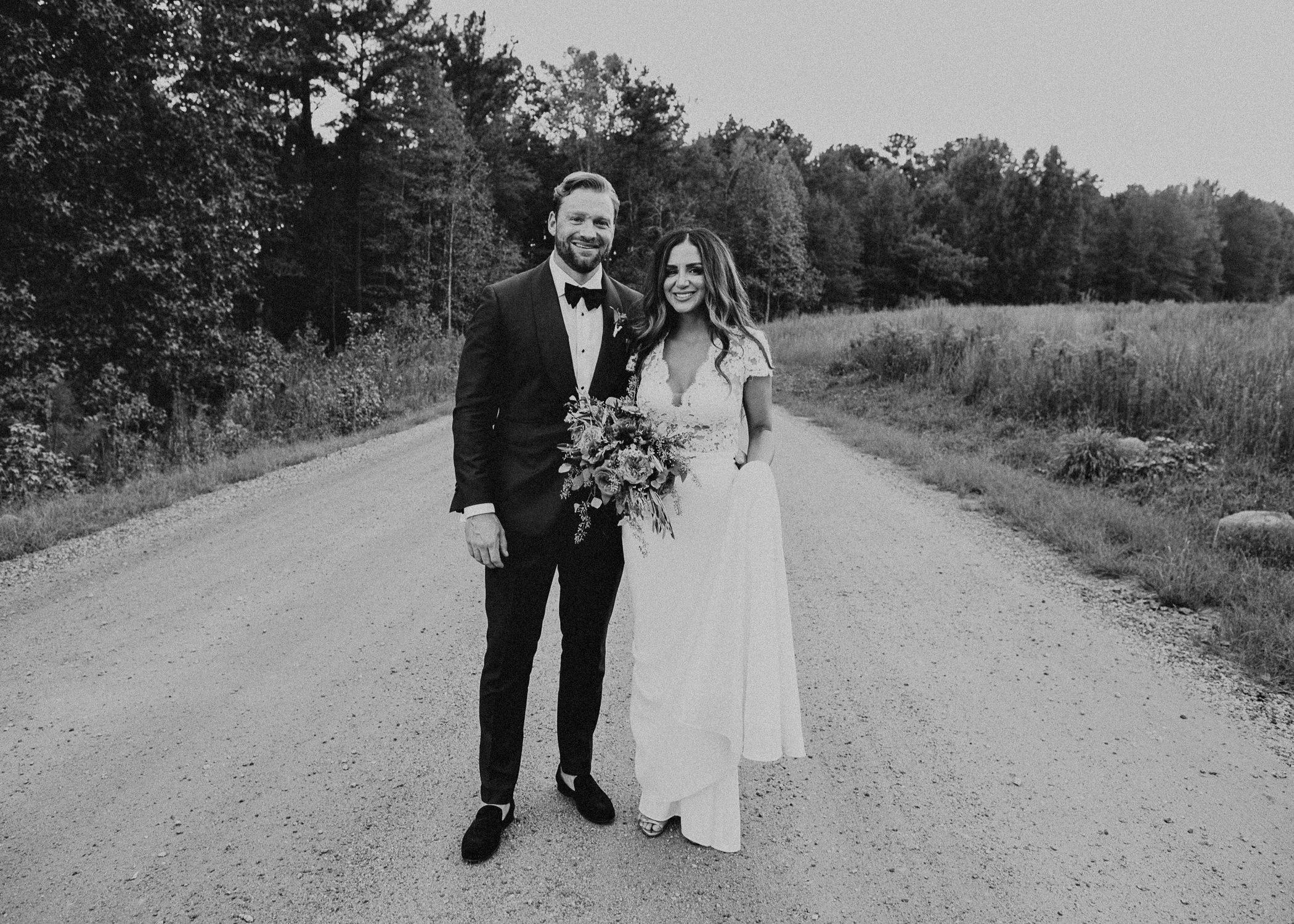 90 - Bride and groom portraits serenbi farms atlanta .jpg