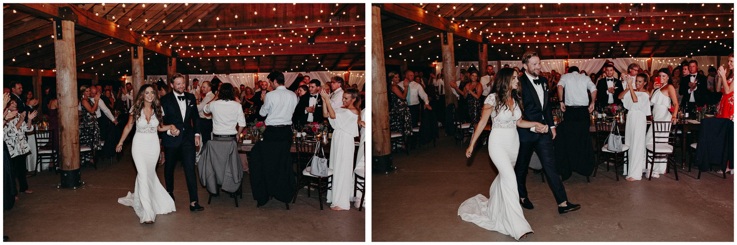 116 - First Dance wedding serenbi farms atlanta .jpg