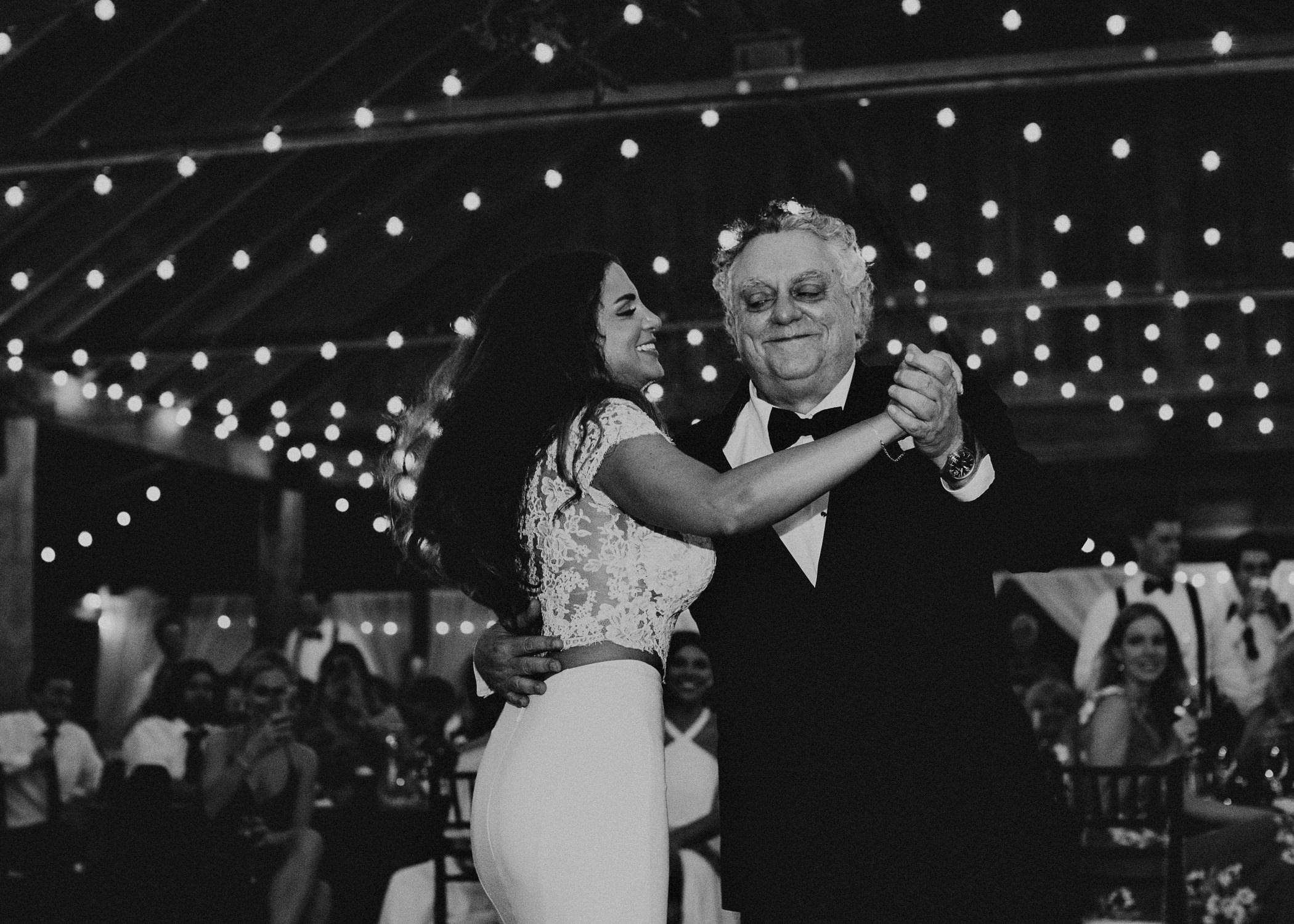 126 - Bride and father dance serenbi farms atlanta .jpg