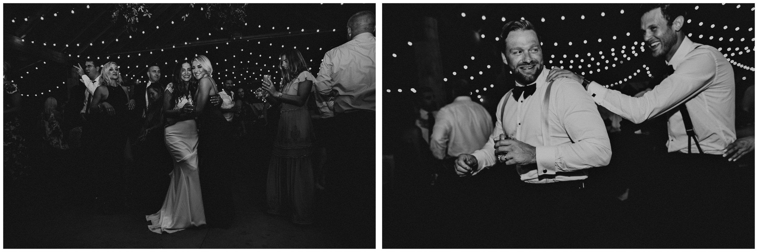 137 - Fun Wedding Reception at serenbi farms atlanta .jpg