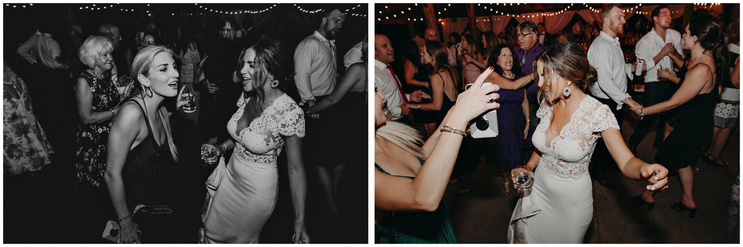 142 - Fun Wedding Reception at serenbi farms atlanta .jpg