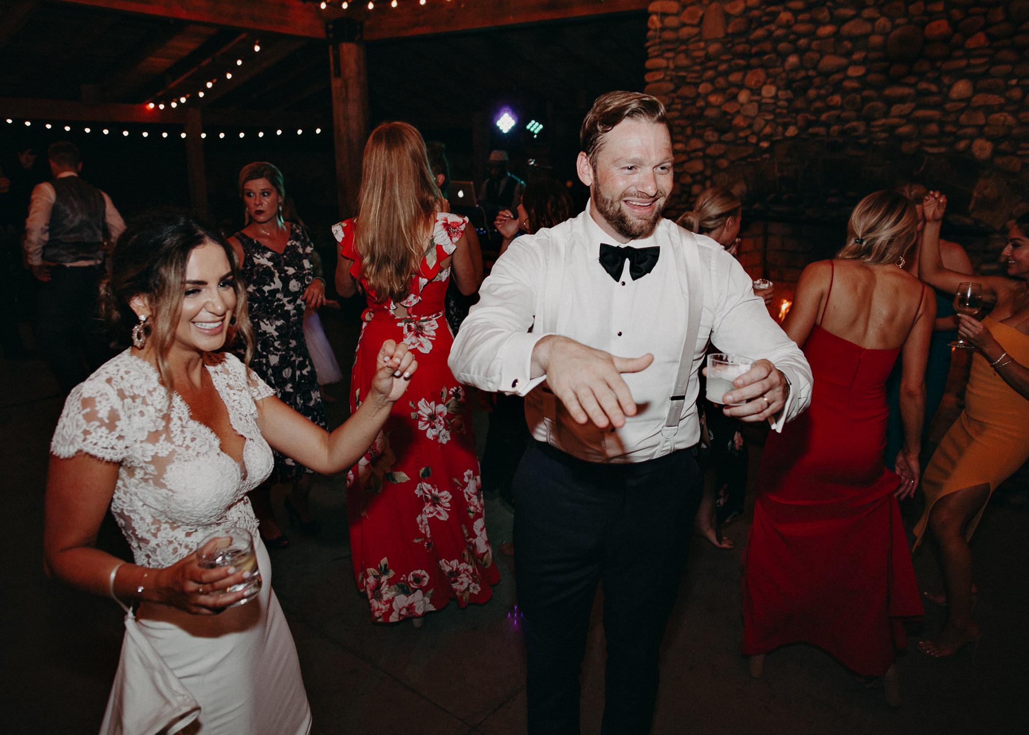 143 - Fun Wedding Reception at serenbi farms atlanta .jpg
