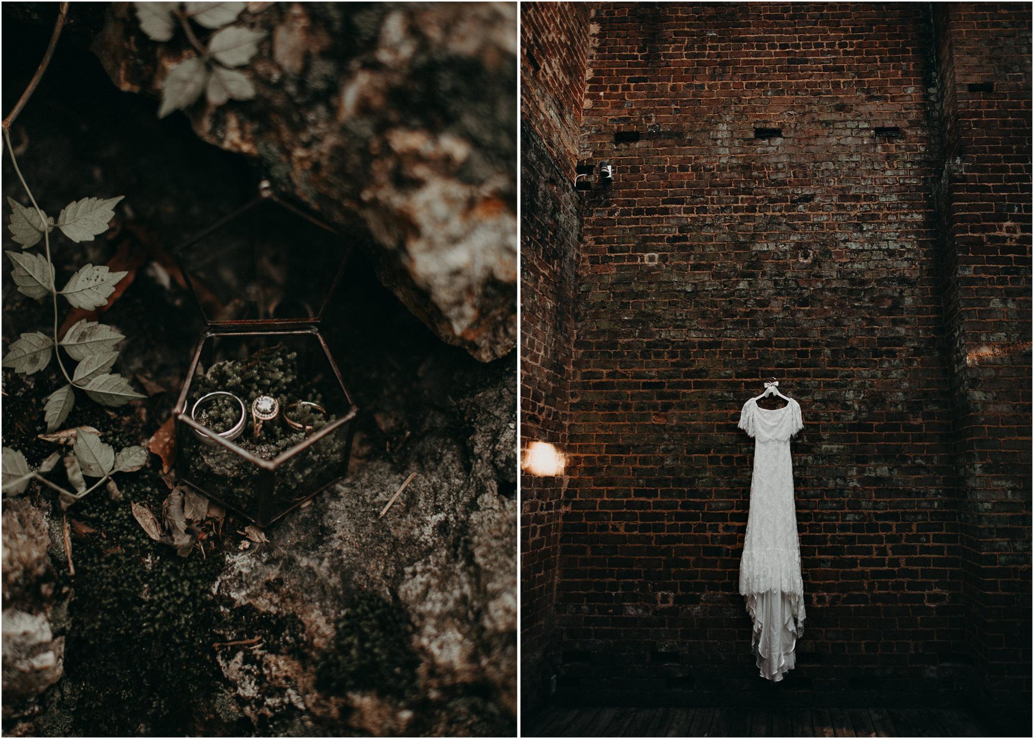 2 - Barnsley Gardens Wedding Detail Shots .jpg